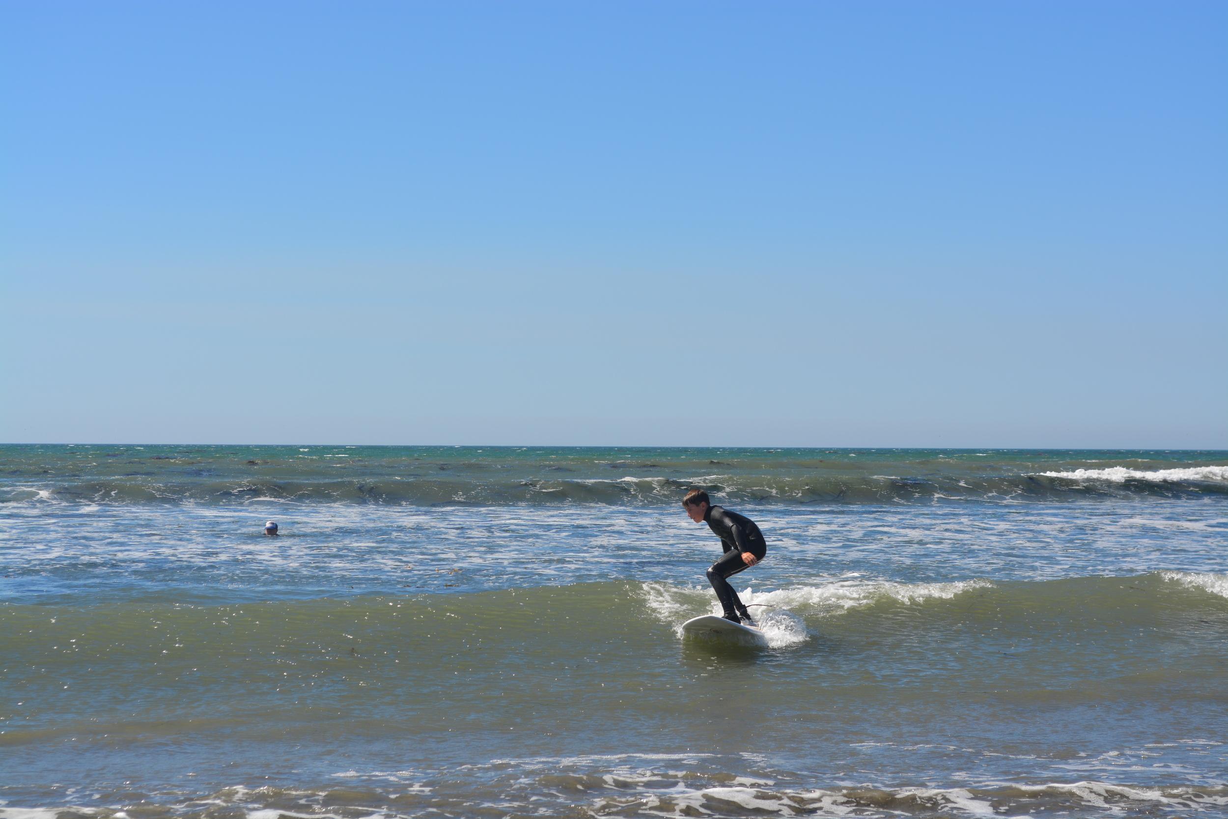 Baja California 10-5-13 Shipwrecks Surfing Adventure Ocean Experience Surf School San Diego (2).JPG
