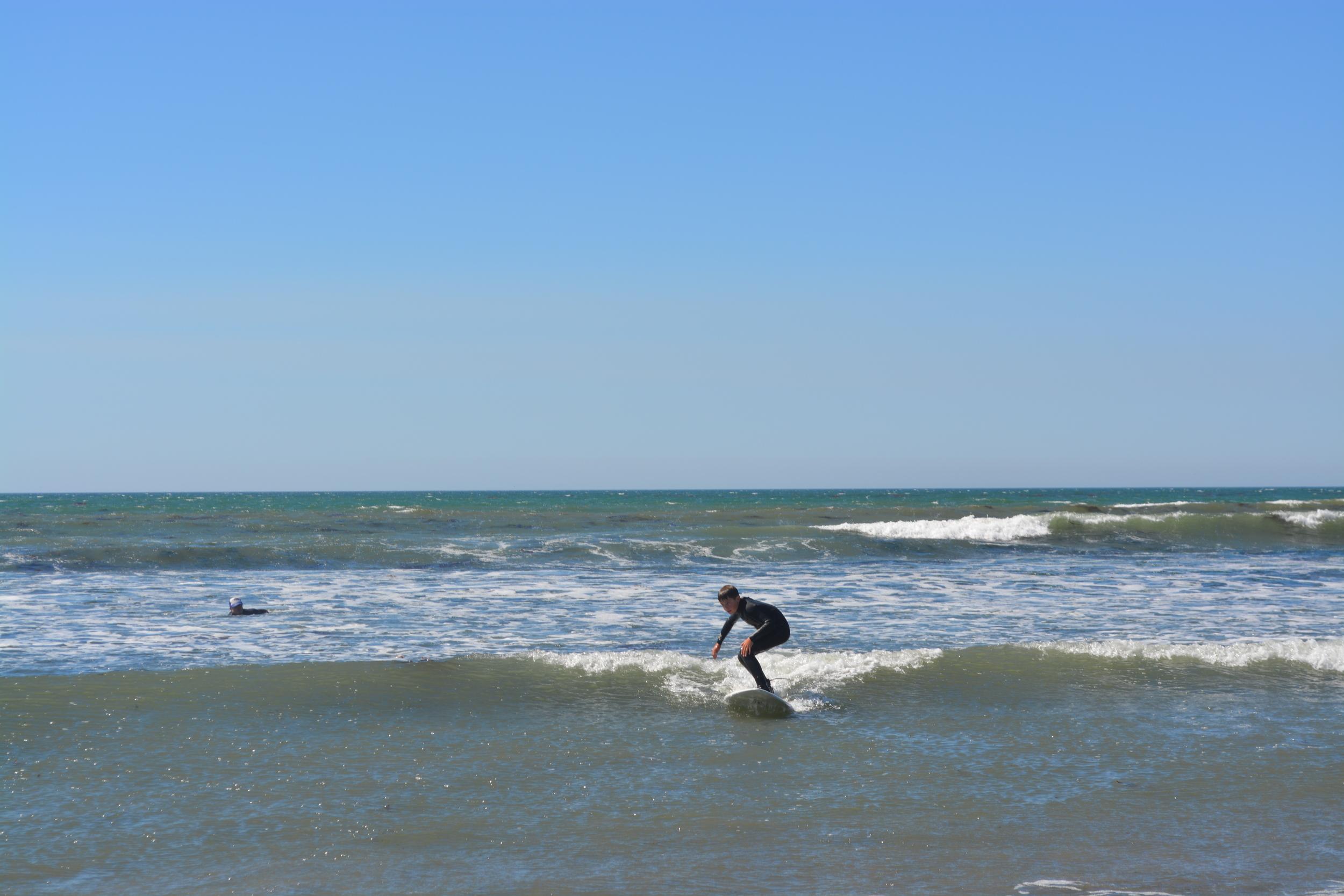 Baja California 10-5-13 Shipwrecks Surfing Adventure Ocean Experience Surf School San Diego (1).JPG