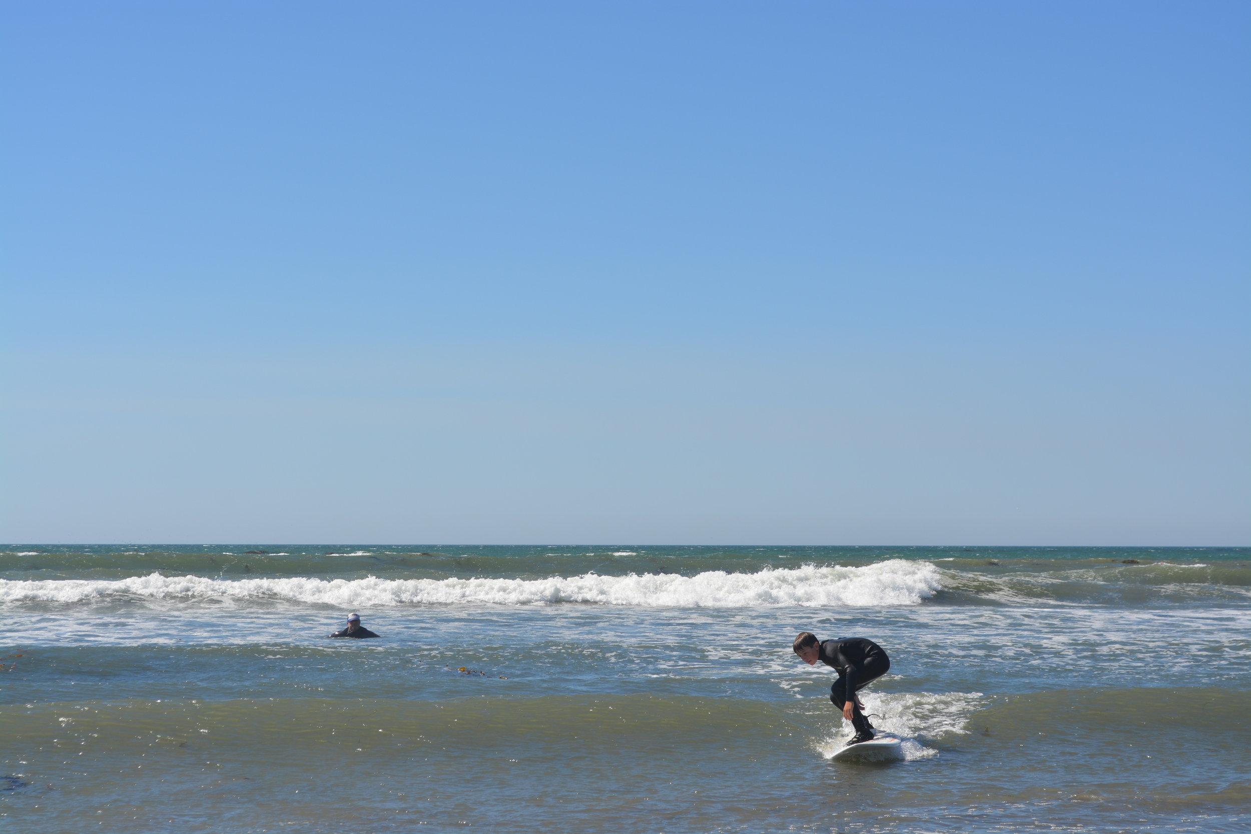 Baja California 10-5-13 Shipwrecks Surfing Adventure Ocean Experience Surf School San Diego (4).JPG