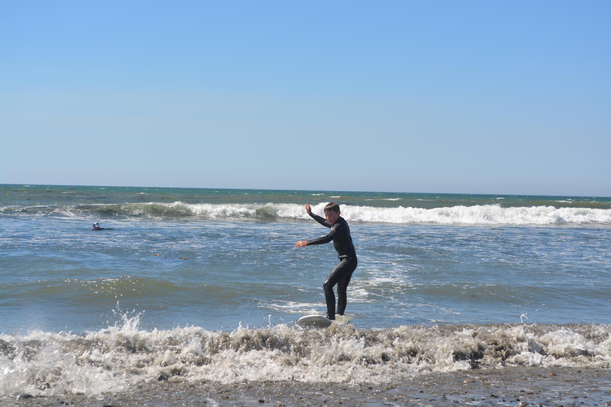 Baja California 10-5-13 Shipwrecks Surfing Adventure Ocean Experience Surf School San Diego (3).JPG