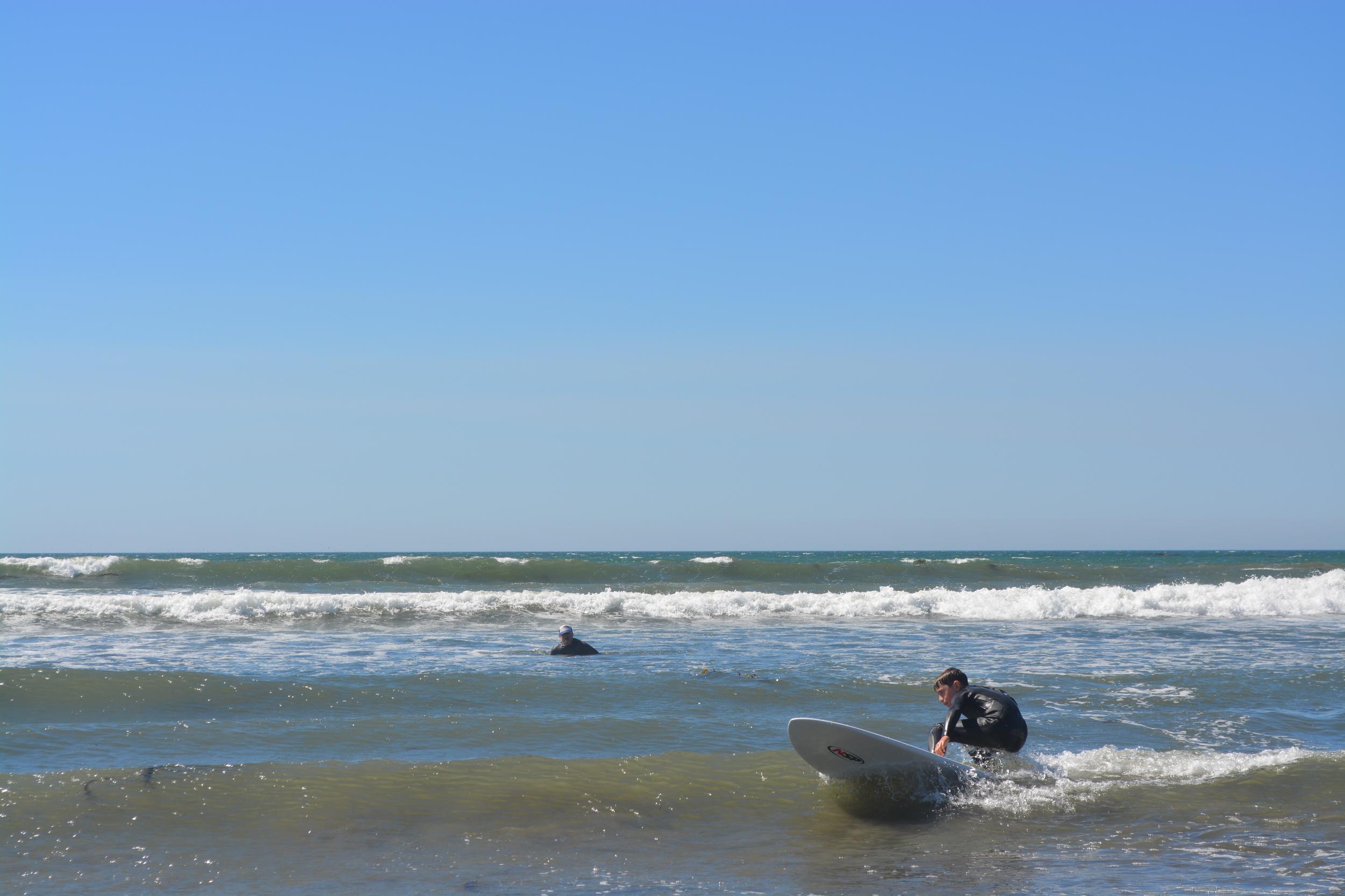 Baja California 10-5-13 Shipwrecks Surfing Adventure Ocean Experience Surf School San Diego (5).JPG