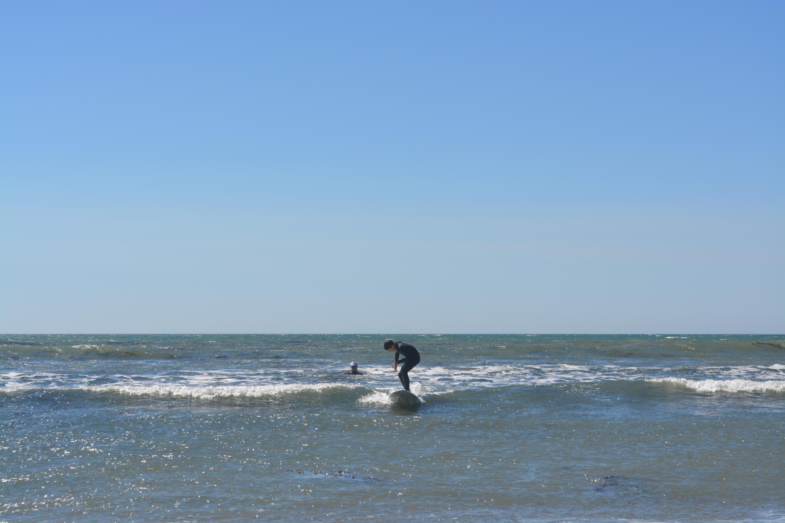 Baja California 10-5-13 Shipwrecks Surfing Adventure Ocean Experience Surf School San Diego (7).JPG