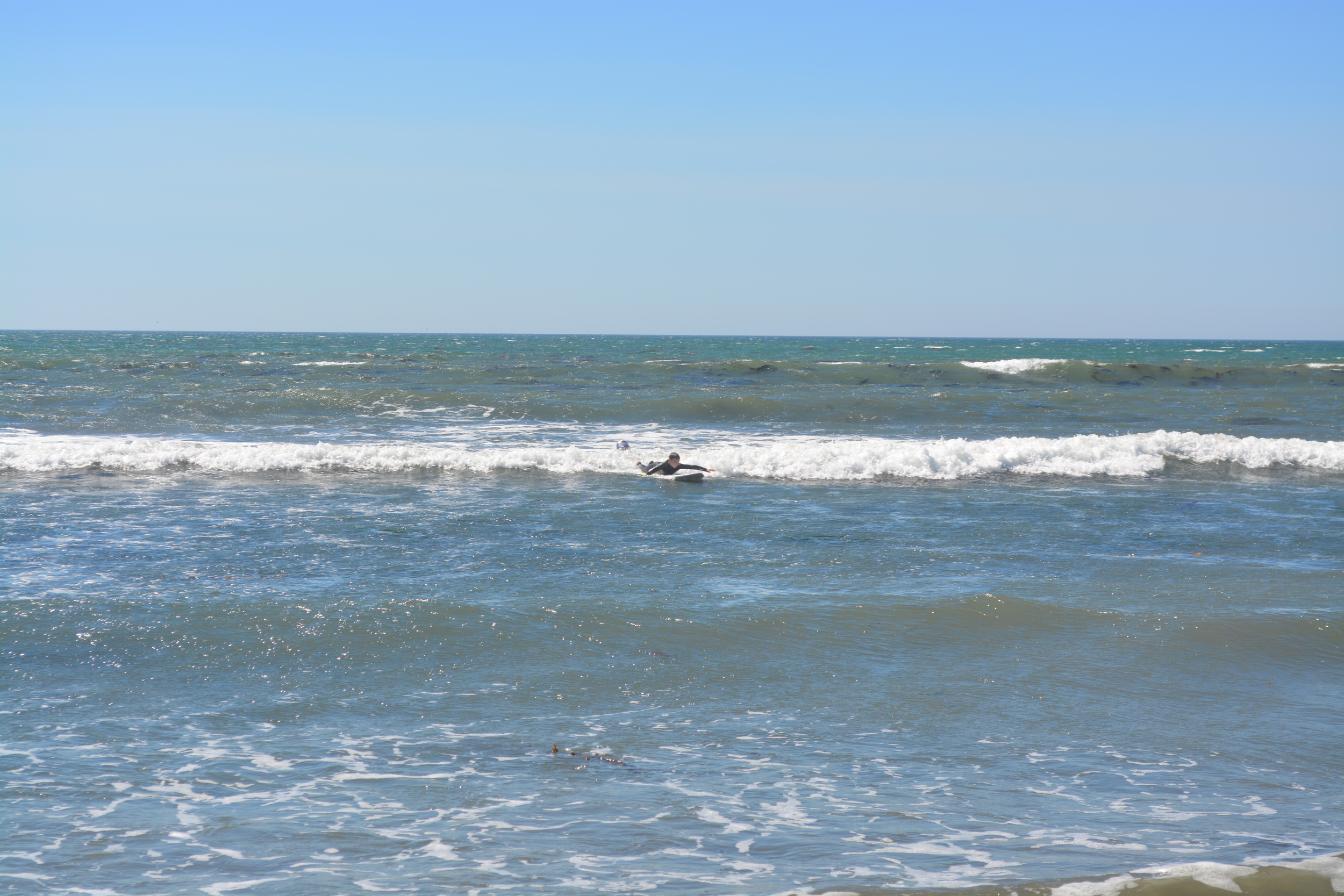 Baja California 10-5-13 Shipwrecks Surfing Adventure Ocean Experience Surf School San Diego (8).JPG