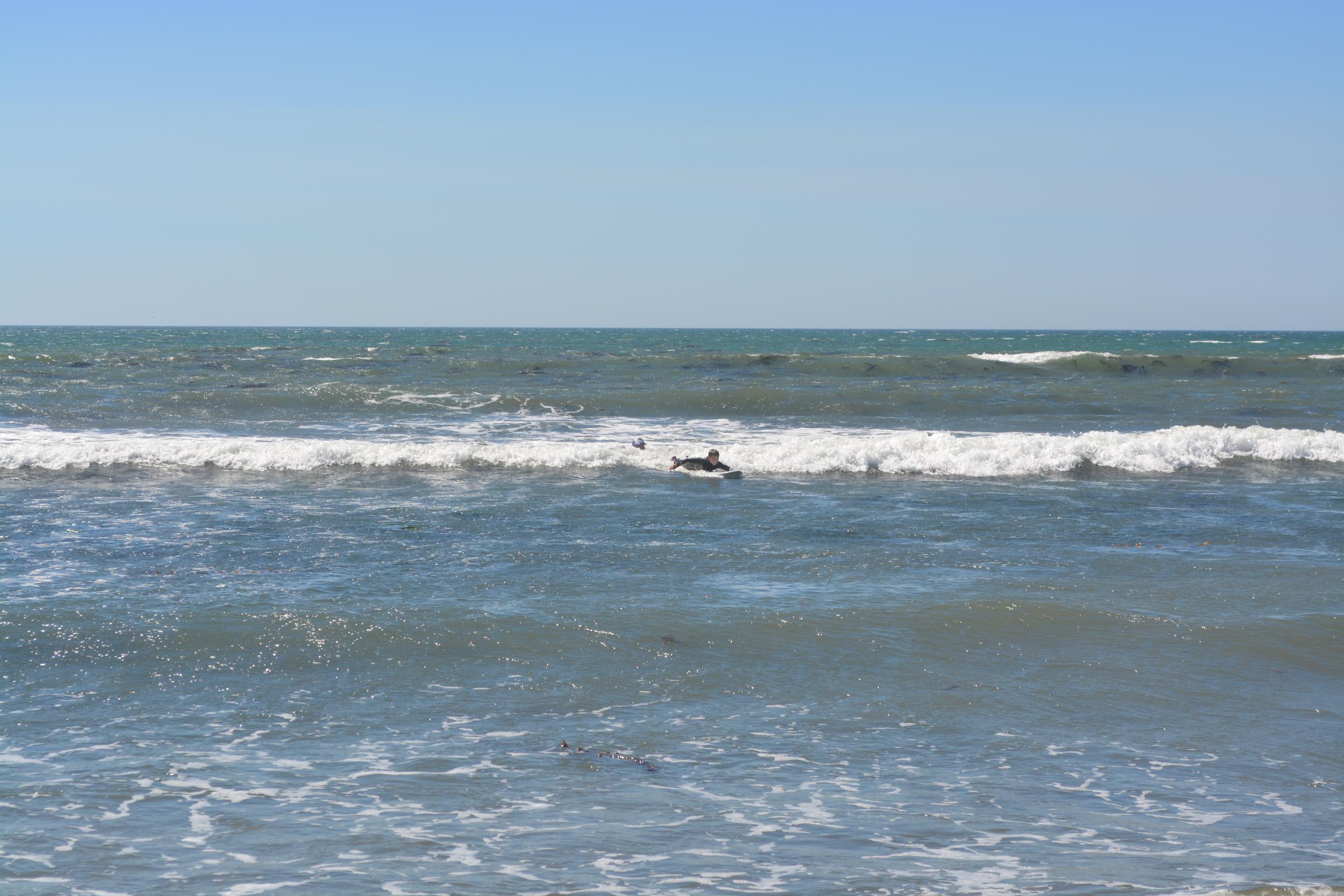Baja California 10-5-13 Shipwrecks Surfing Adventure Ocean Experience Surf School San Diego (9).JPG