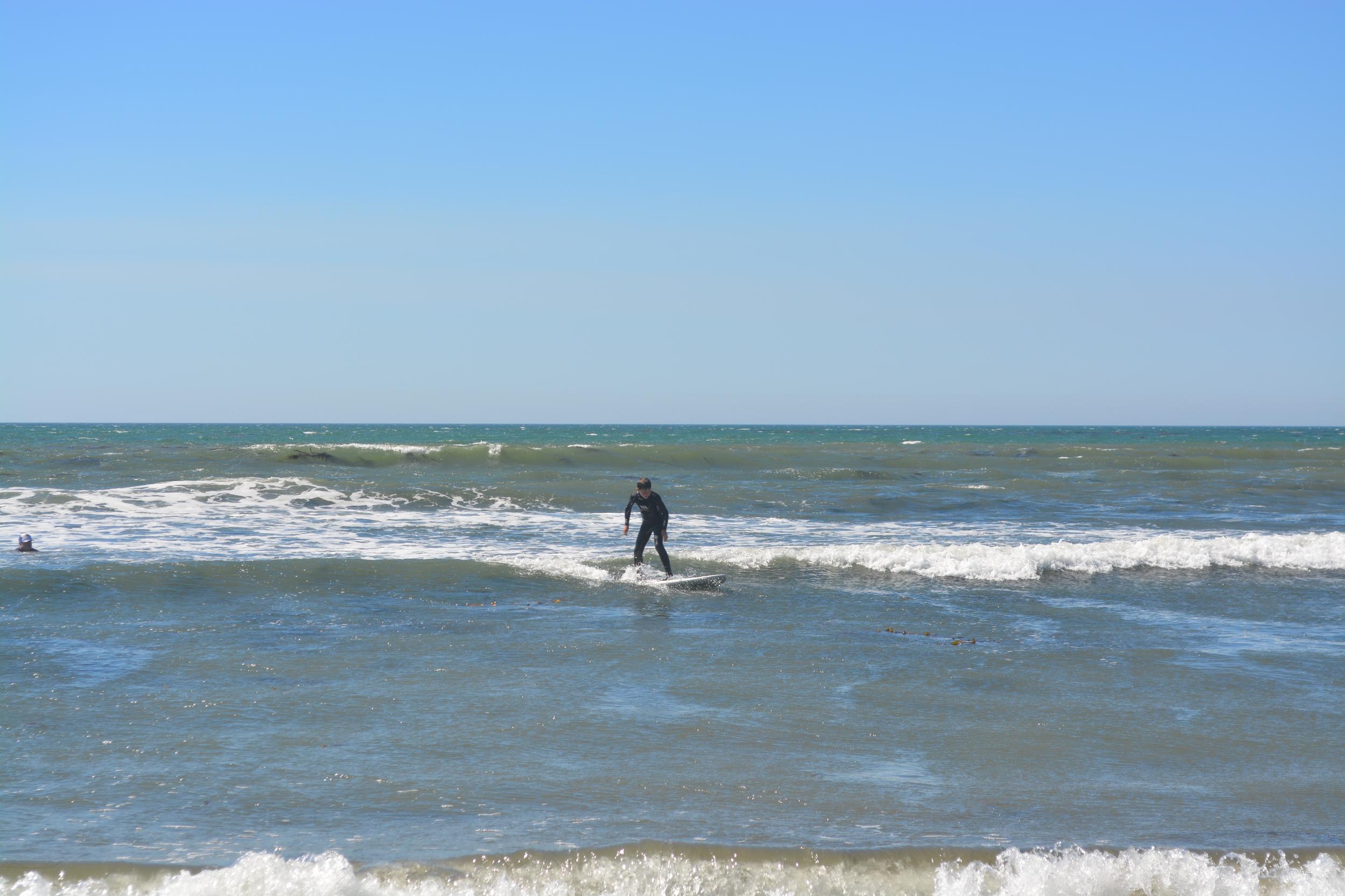 Baja California 10-5-13 Shipwrecks Surfing Adventure Ocean Experience Surf School San Diego (10).JPG