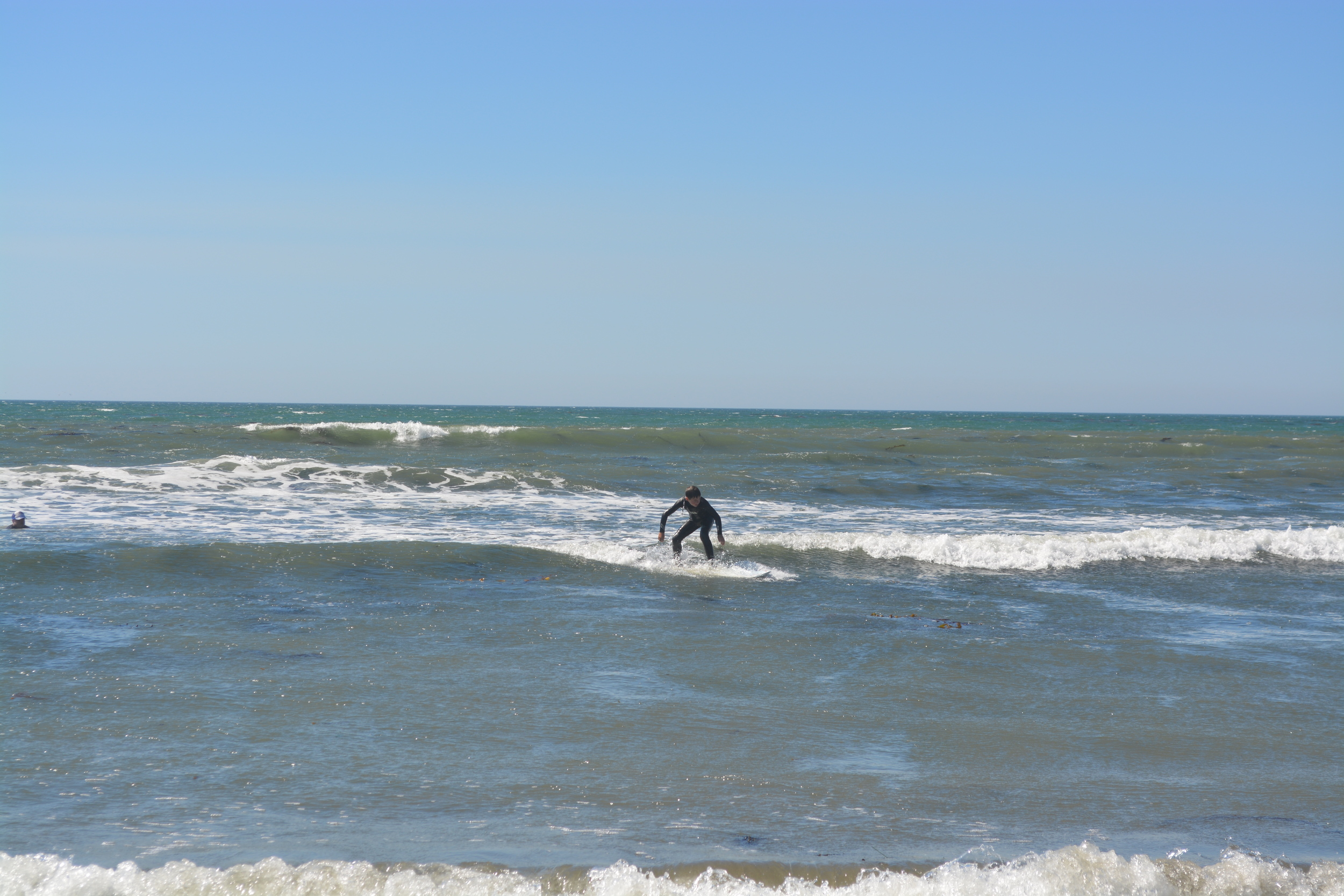 Baja California 10-5-13 Shipwrecks Surfing Adventure Ocean Experience Surf School San Diego (11).JPG