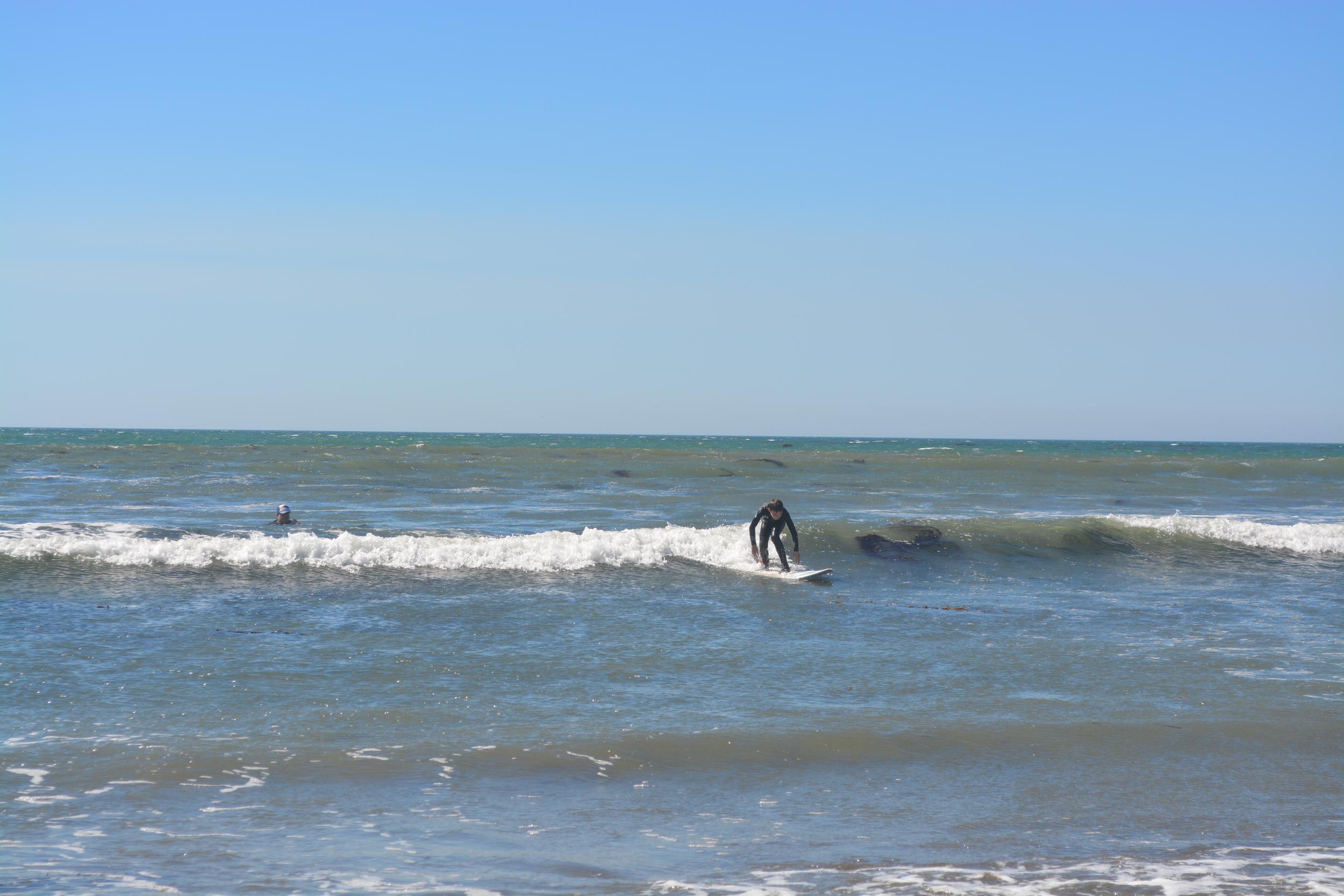 Baja California 10-5-13 Shipwrecks Surfing Adventure Ocean Experience Surf School San Diego (12).JPG