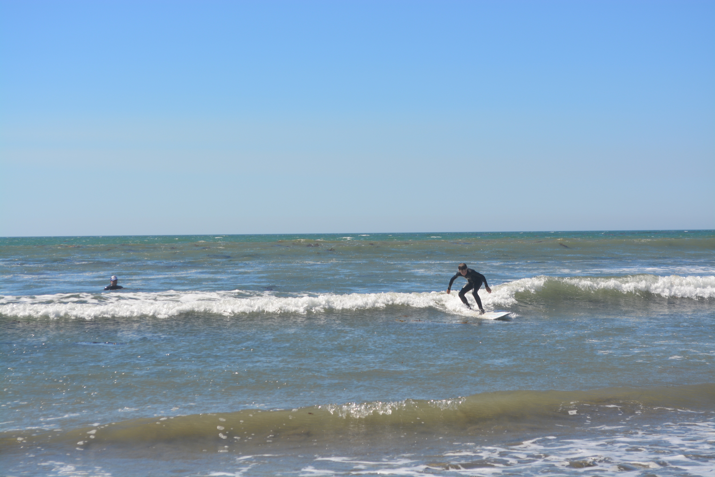 Baja California 10-5-13 Shipwrecks Surfing Adventure Ocean Experience Surf School San Diego (13).JPG