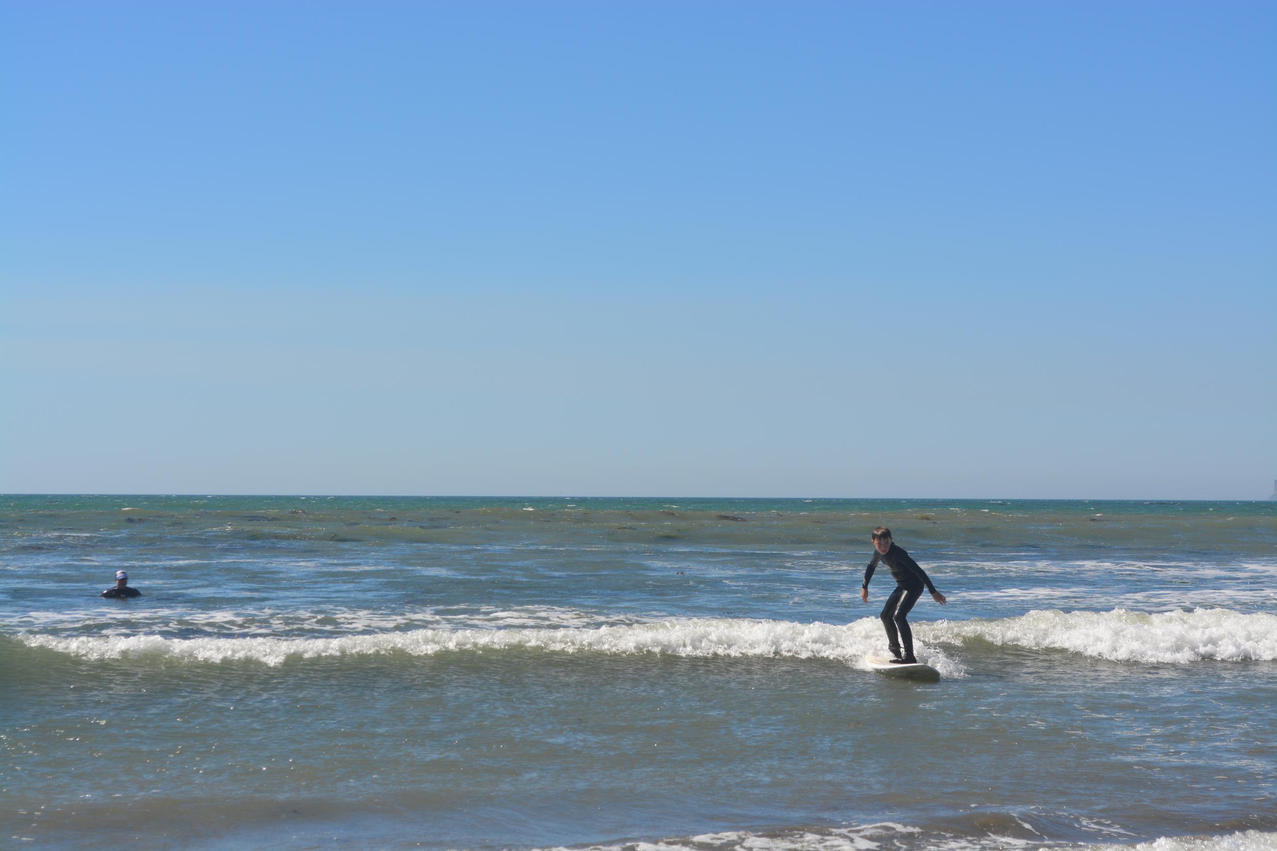 Baja California 10-5-13 Shipwrecks Surfing Adventure Ocean Experience Surf School San Diego (14).JPG