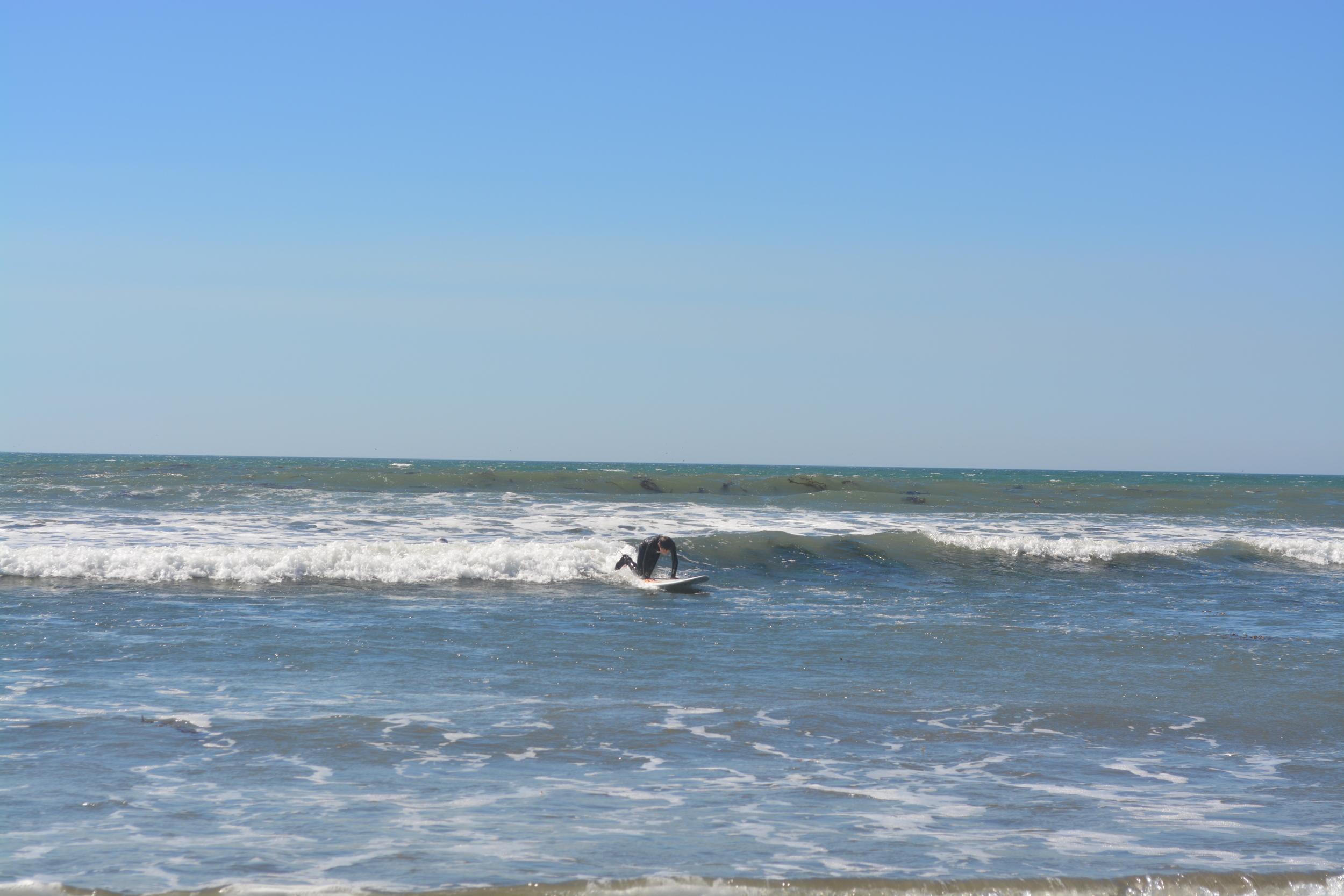 Baja California 10-5-13 Shipwrecks Surfing Adventure Ocean Experience Surf School San Diego (16).JPG