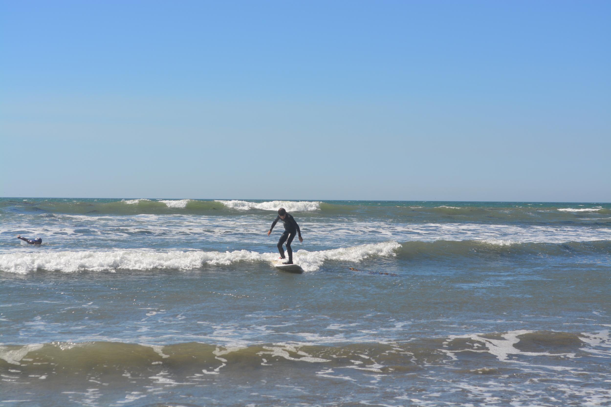 Baja California 10-5-13 Shipwrecks Surfing Adventure Ocean Experience Surf School San Diego (17).JPG
