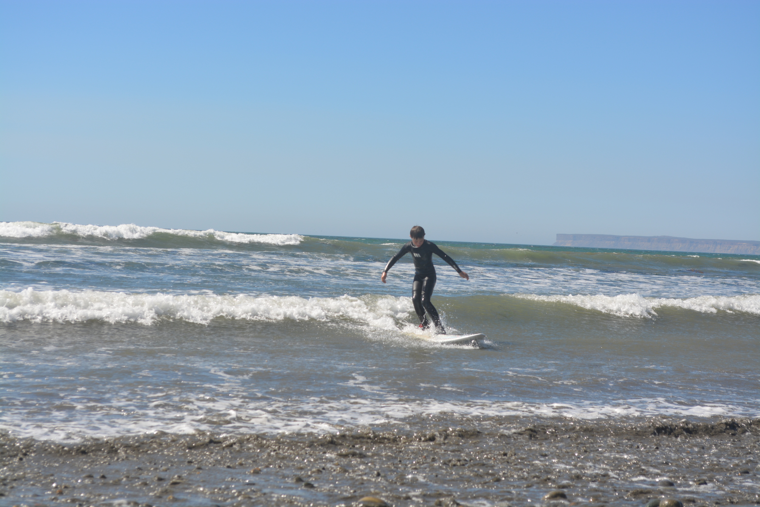 Baja California 10-5-13 Shipwrecks Surfing Adventure Ocean Experience Surf School San Diego (18).JPG