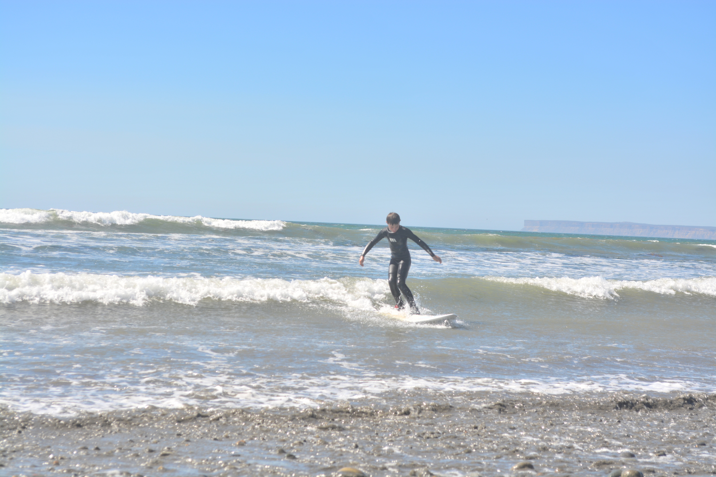 Baja California 10-5-13 Shipwrecks Surfing Adventure Ocean Experience Surf School San Diego (19).JPG
