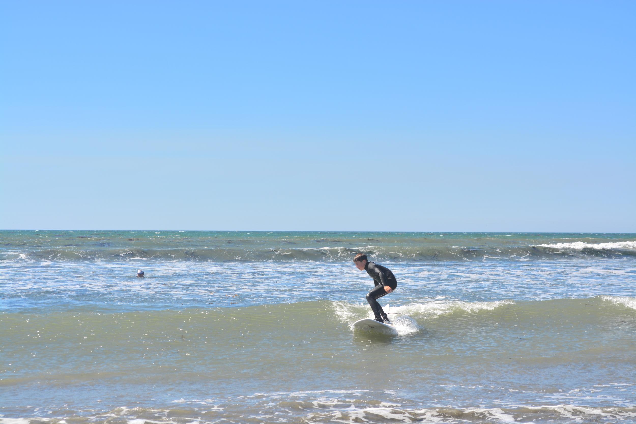 Baja California 10-5-13 Shipwrecks Surfing Adventure Ocean Experience Surf School San Diego (20).JPG
