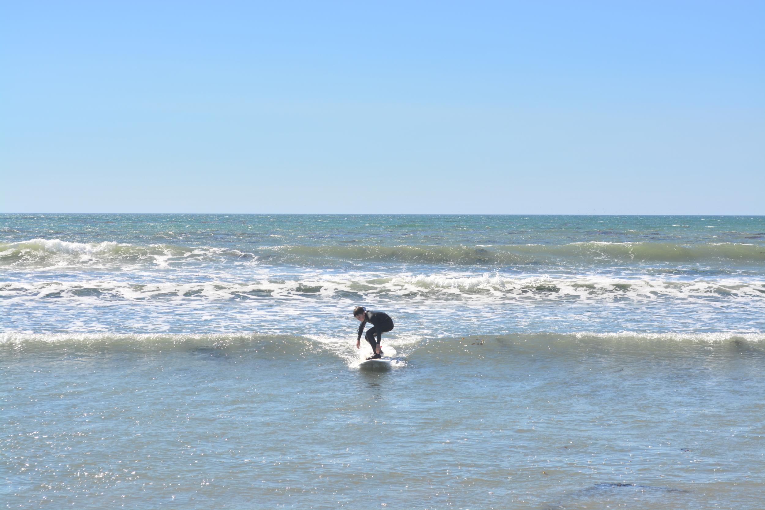 Baja California 10-5-13 Shipwrecks Surfing Adventure Ocean Experience Surf School San Diego (21).JPG