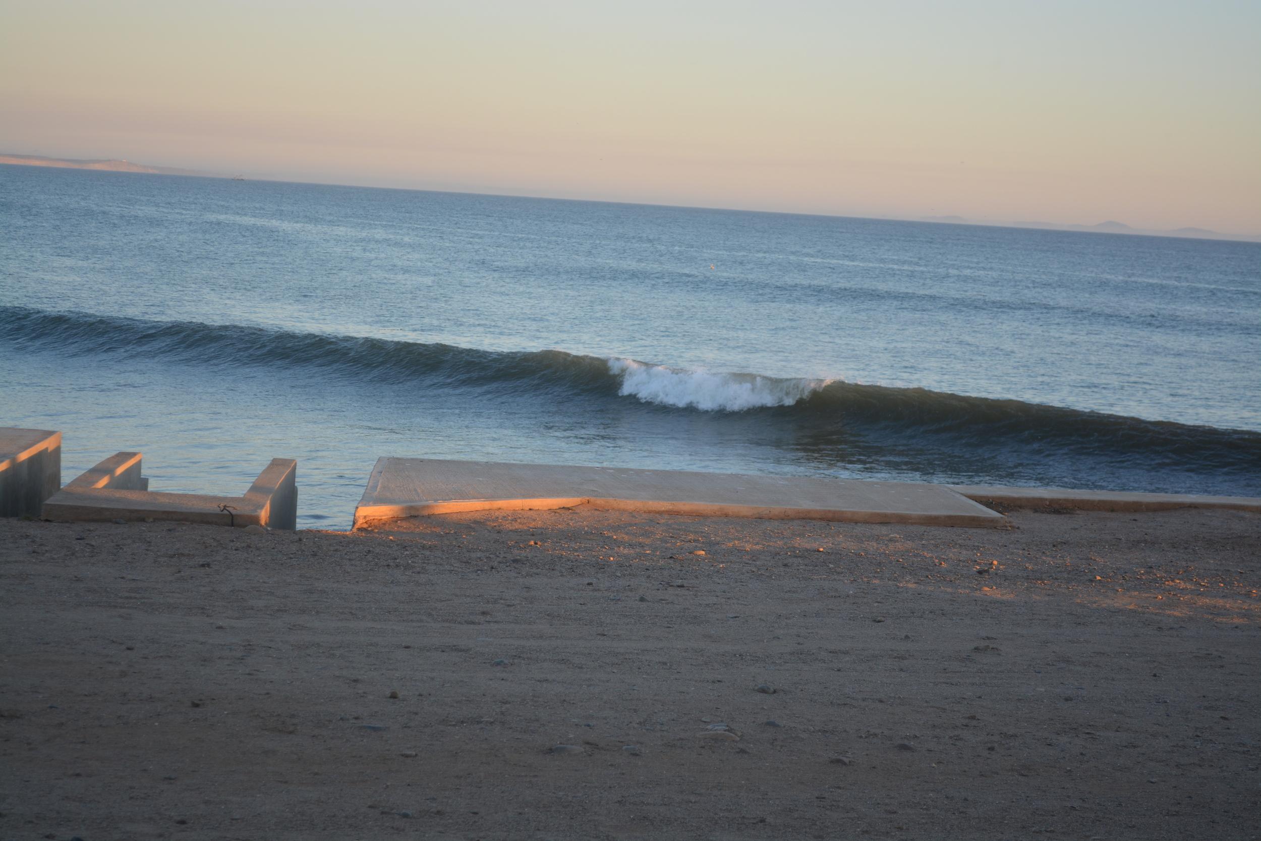 Baja California 10-5-13 Shipwrecks Surfing Adventure Ocean Experience Surf School San Diego (23).JPG