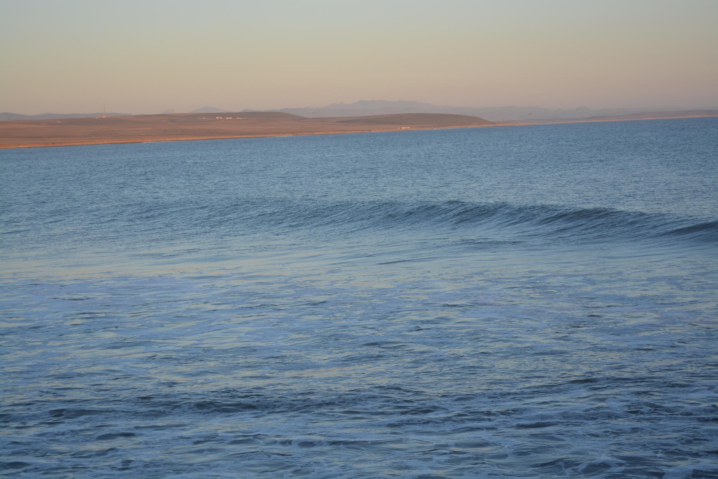 Baja California 10-5-13 Shipwrecks Surfing Adventure Ocean Experience Surf School San Diego (24).JPG