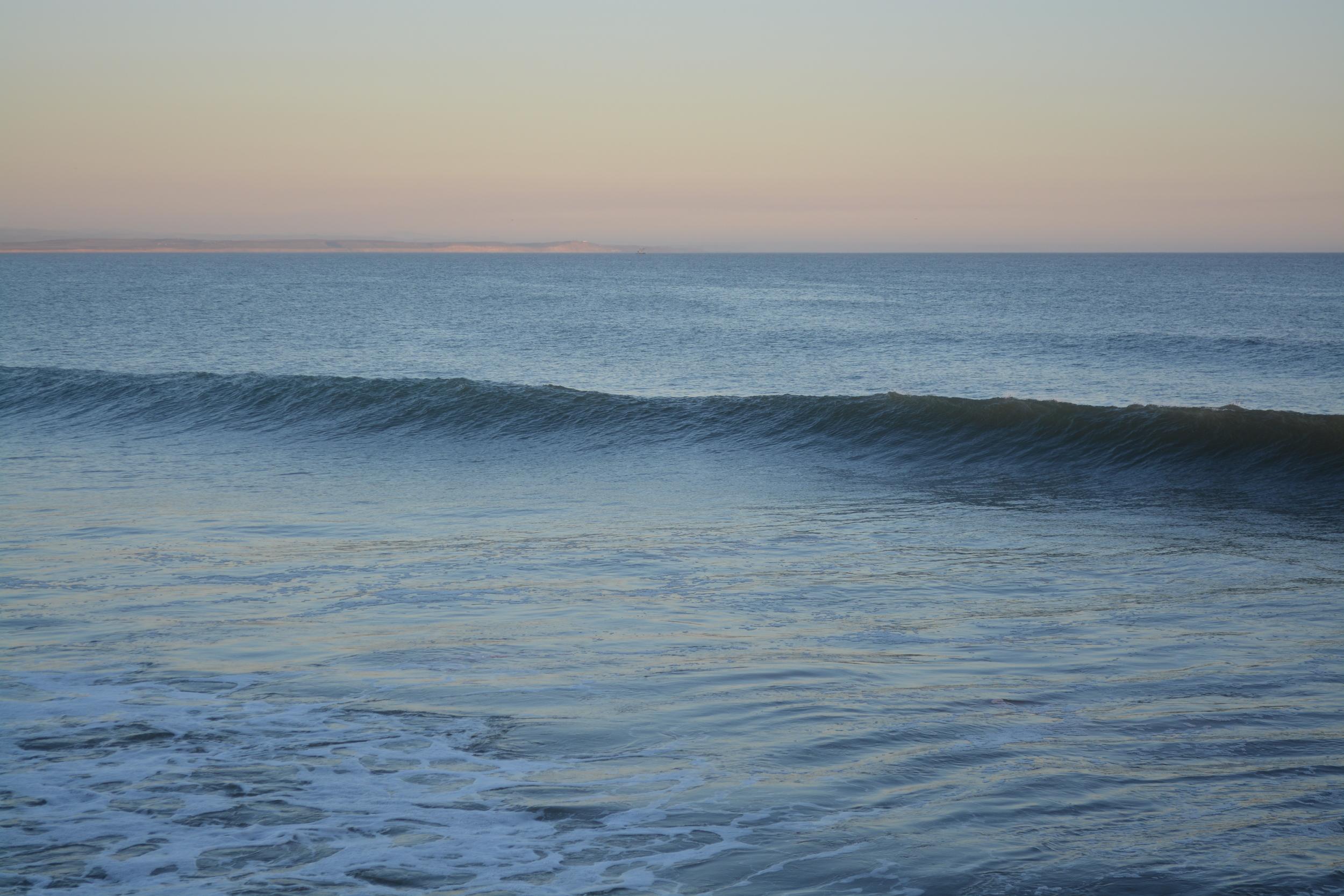 Baja California 10-5-13 Shipwrecks Surfing Adventure Ocean Experience Surf School San Diego (25).JPG