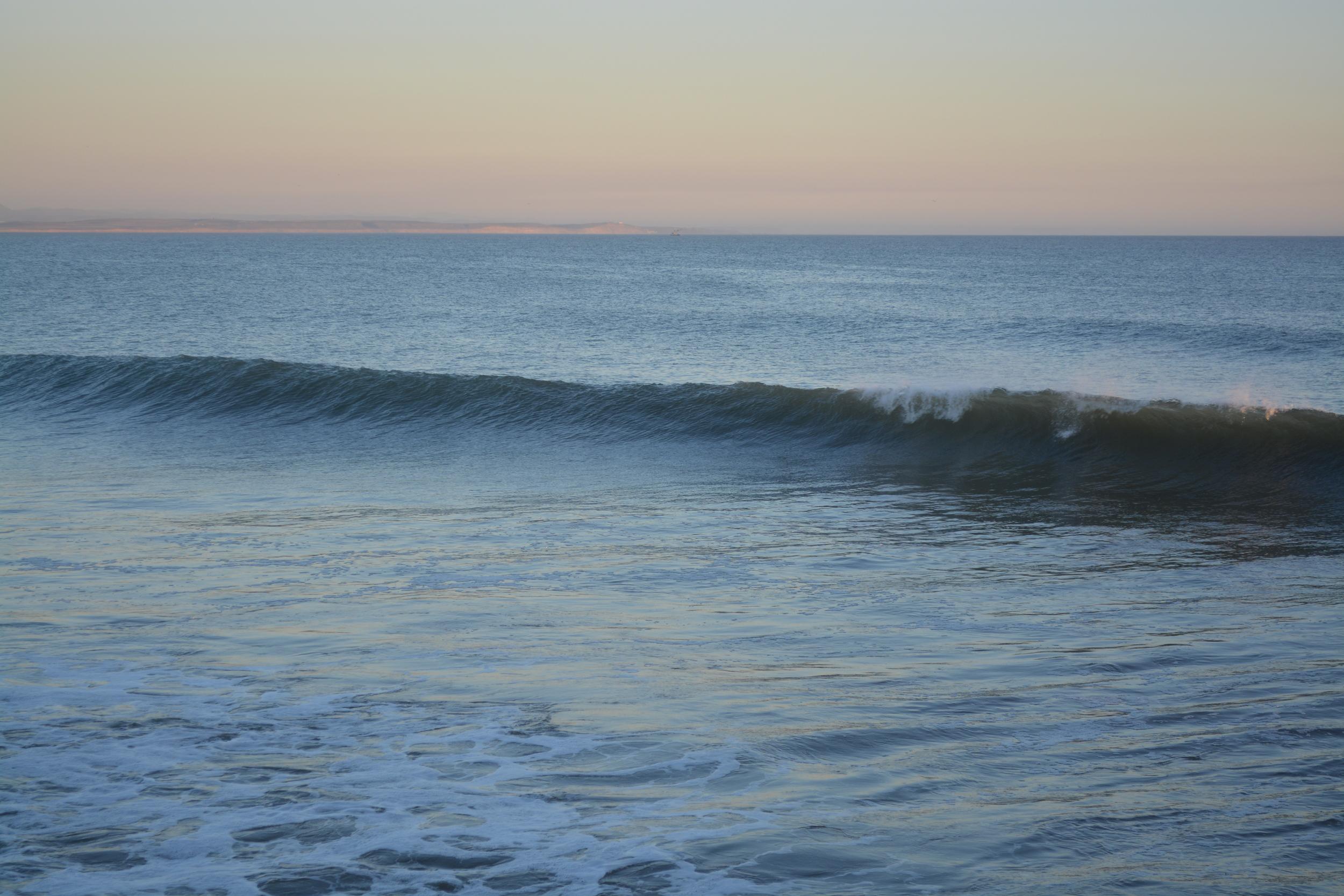Baja California 10-5-13 Shipwrecks Surfing Adventure Ocean Experience Surf School San Diego (26).JPG