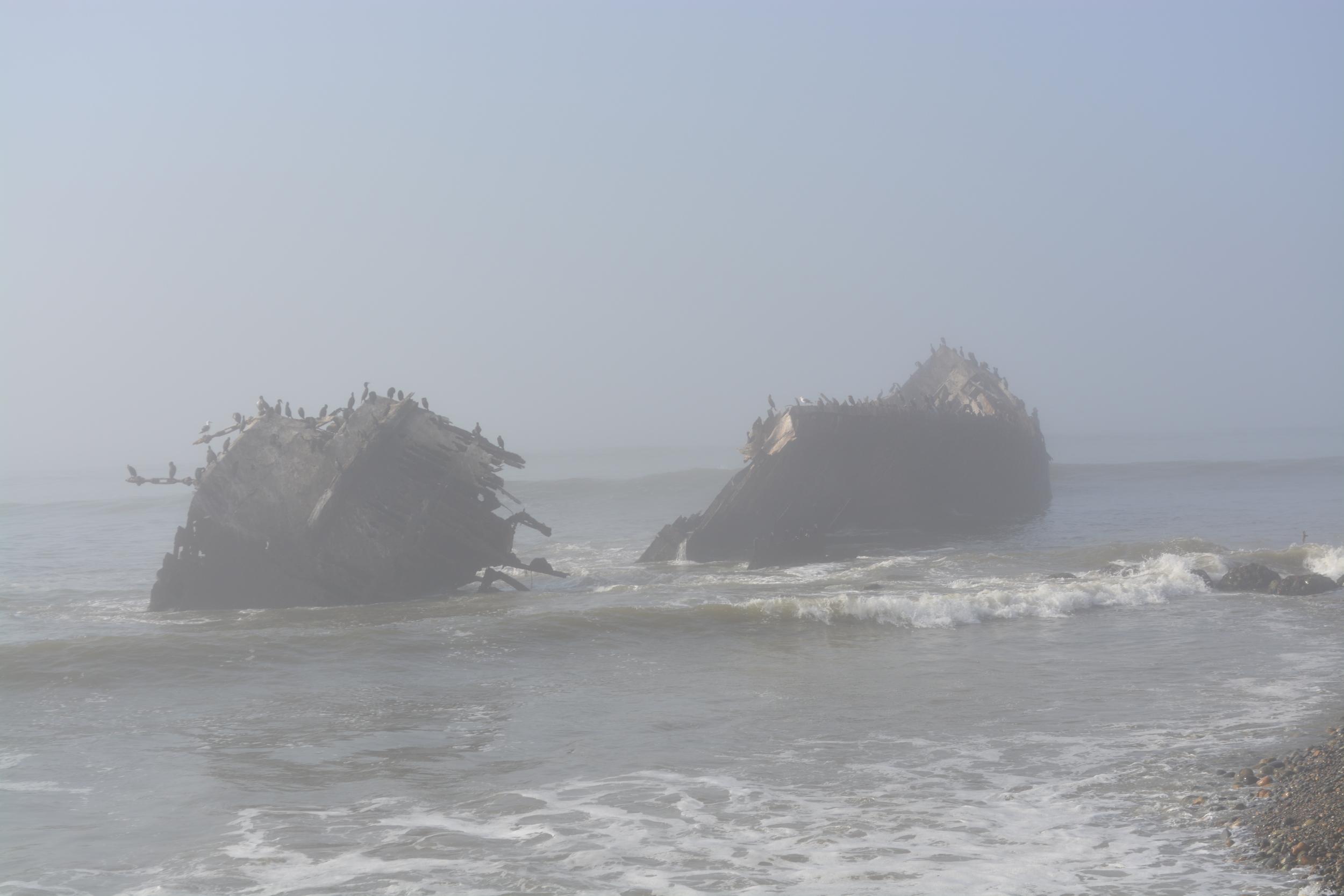 Baja California 10-5-13 Shipwrecks Surfing Adventure Ocean Experience Surf School San Diego (30).JPG