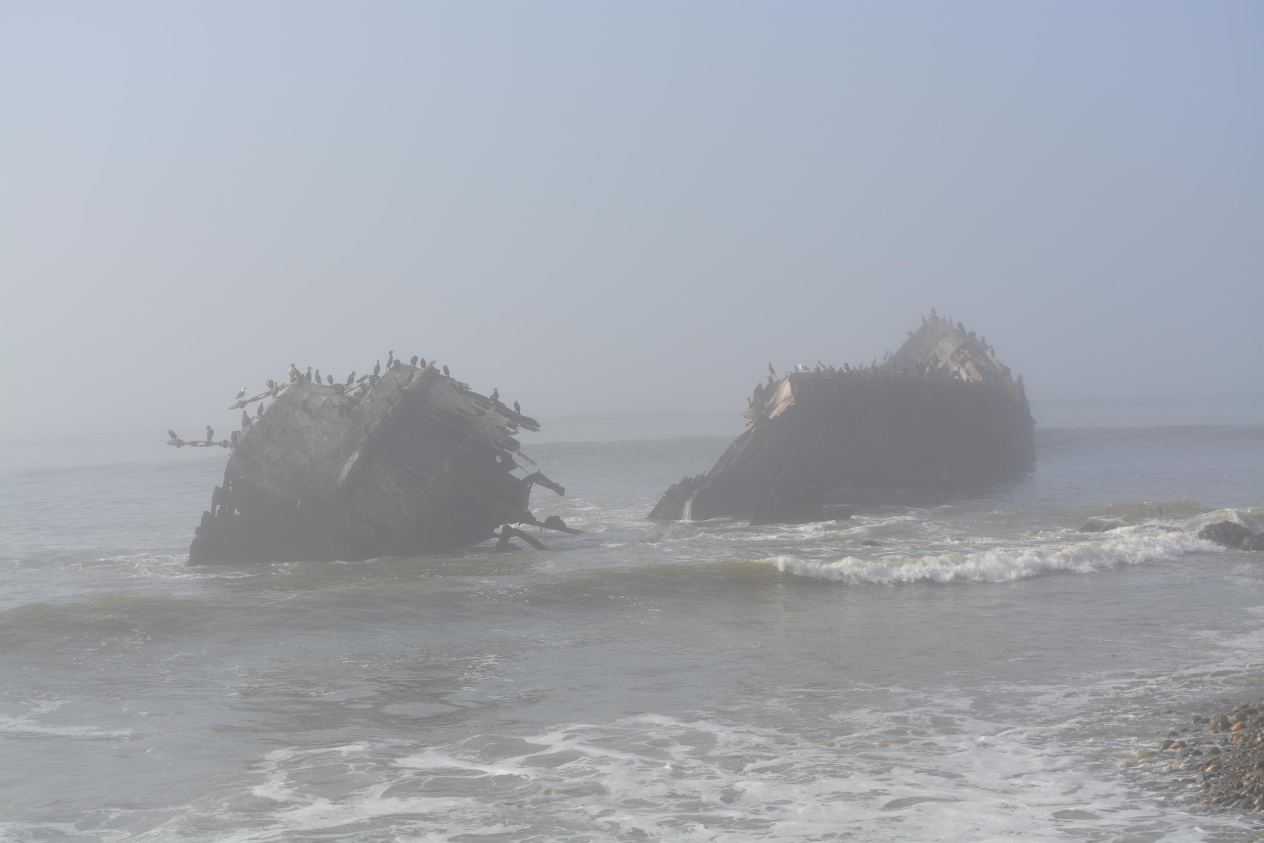 Baja California 10-5-13 Shipwrecks Surfing Adventure Ocean Experience Surf School San Diego (31).JPG