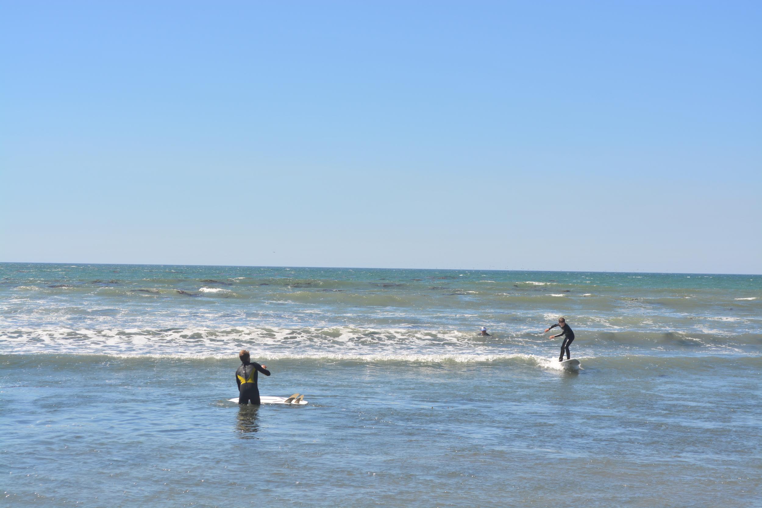 Baja California 10-5-13 Shipwrecks Surfing Adventure Ocean Experience Surf School San Diego (34).JPG