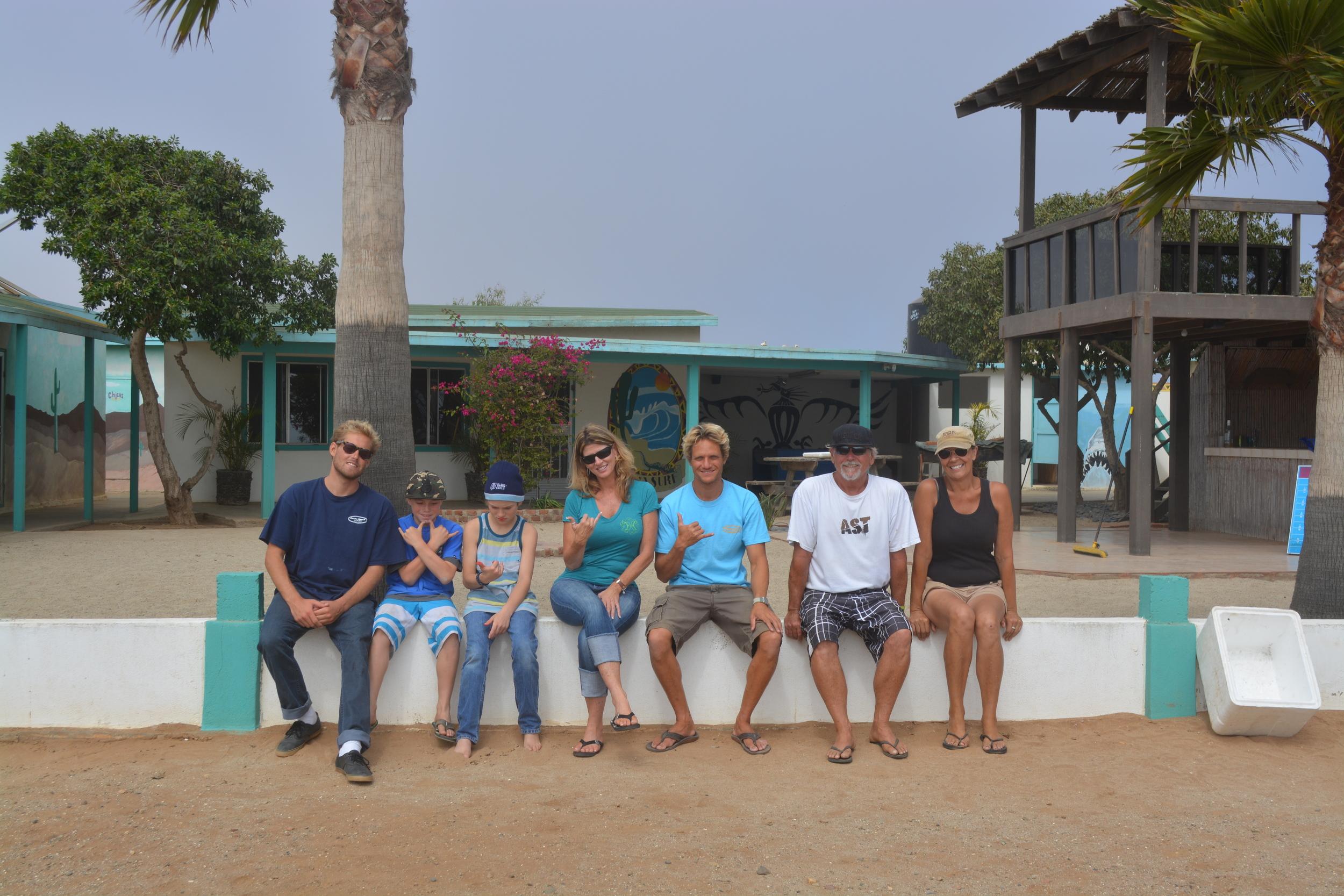 Baja California 10-5-13 Shipwrecks Surfing Adventure Ocean Experience Surf School San Diego (41).JPG
