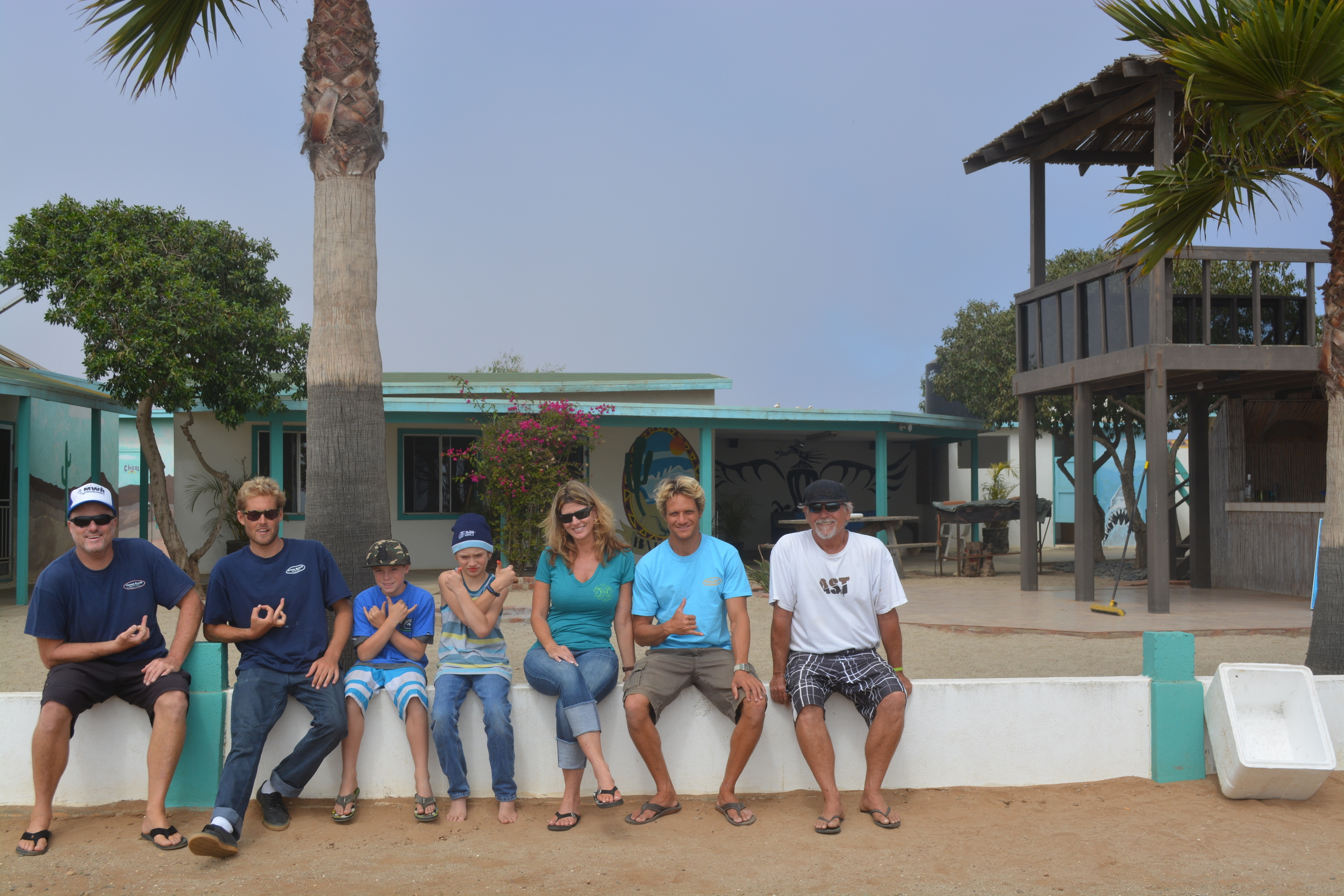 Baja California 10-5-13 Shipwrecks Surfing Adventure Ocean Experience Surf School San Diego (42).JPG