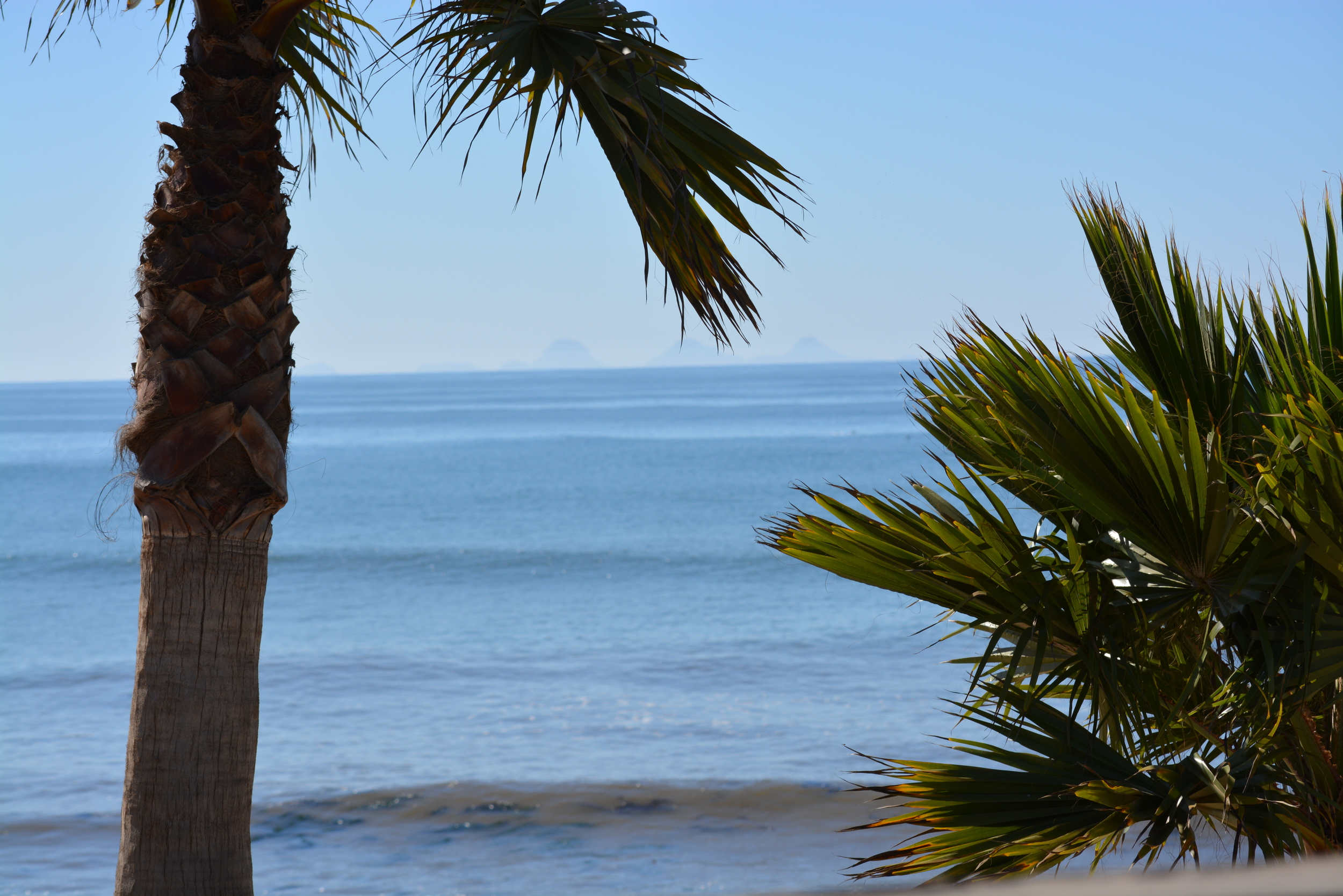 Baja California 10-5-13 Shipwrecks Surfing Adventure Ocean Experience Surf School San Diego (51).JPG