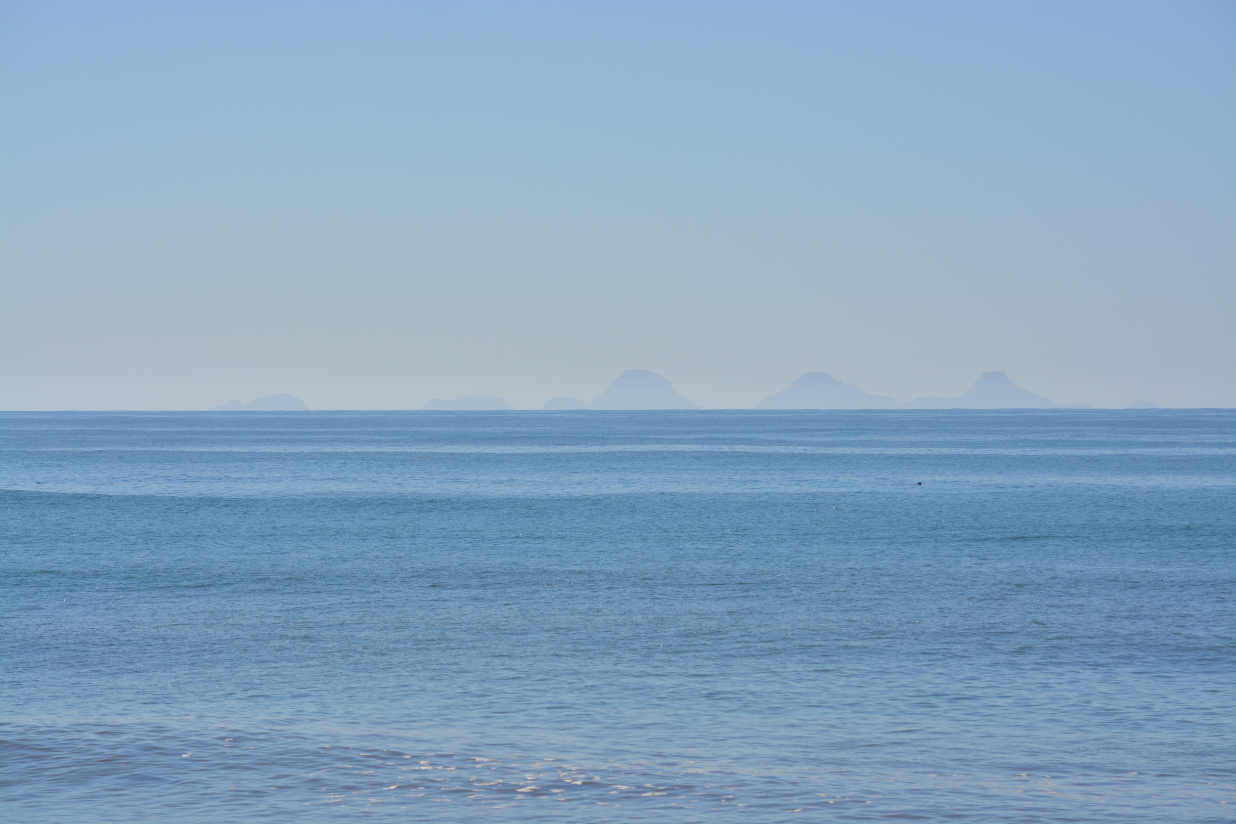 Baja California 10-5-13 Shipwrecks Surfing Adventure Ocean Experience Surf School San Diego (50).JPG