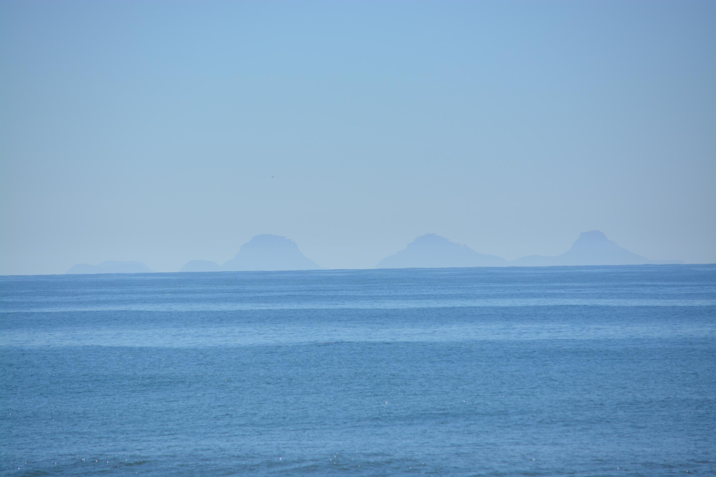 Baja California 10-5-13 Shipwrecks Surfing Adventure Ocean Experience Surf School San Diego (55).JPG