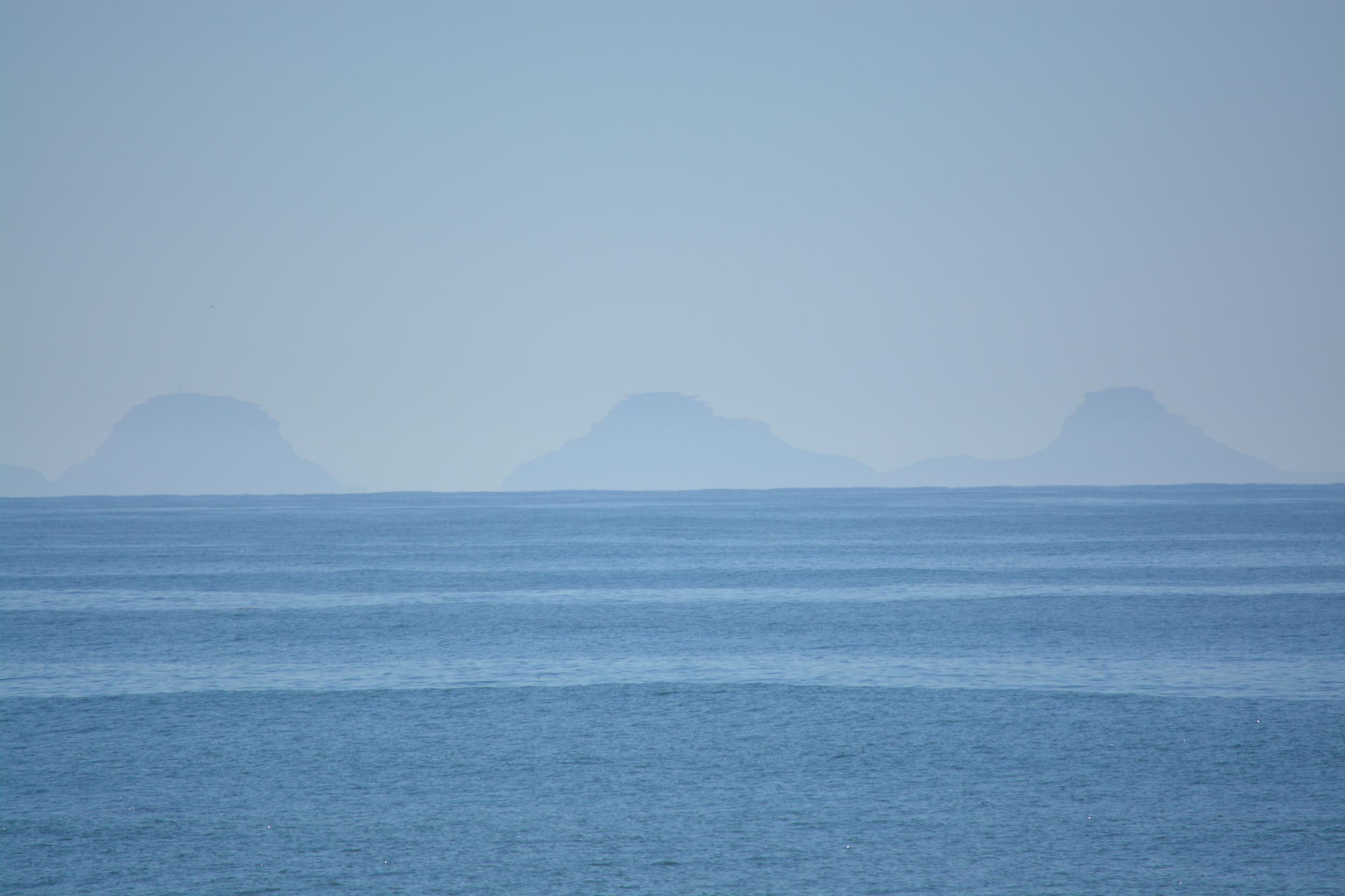 Baja California 10-5-13 Shipwrecks Surfing Adventure Ocean Experience Surf School San Diego (56).JPG