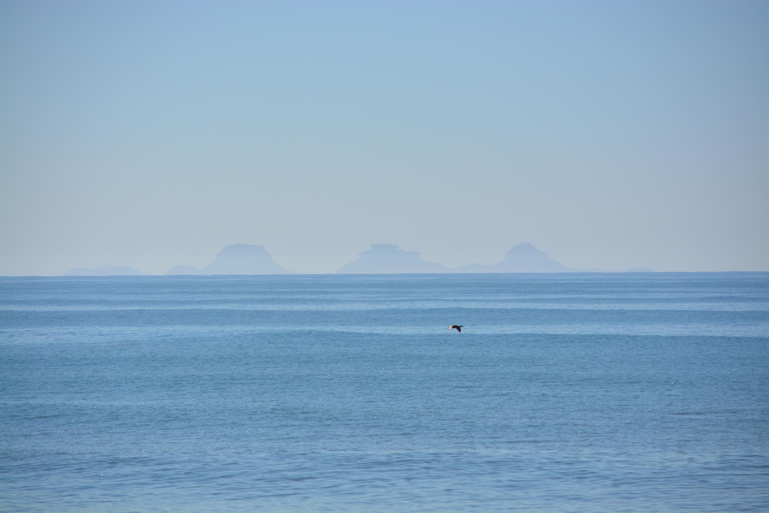 Baja California 10-5-13 Shipwrecks Surfing Adventure Ocean Experience Surf School San Diego (57).JPG