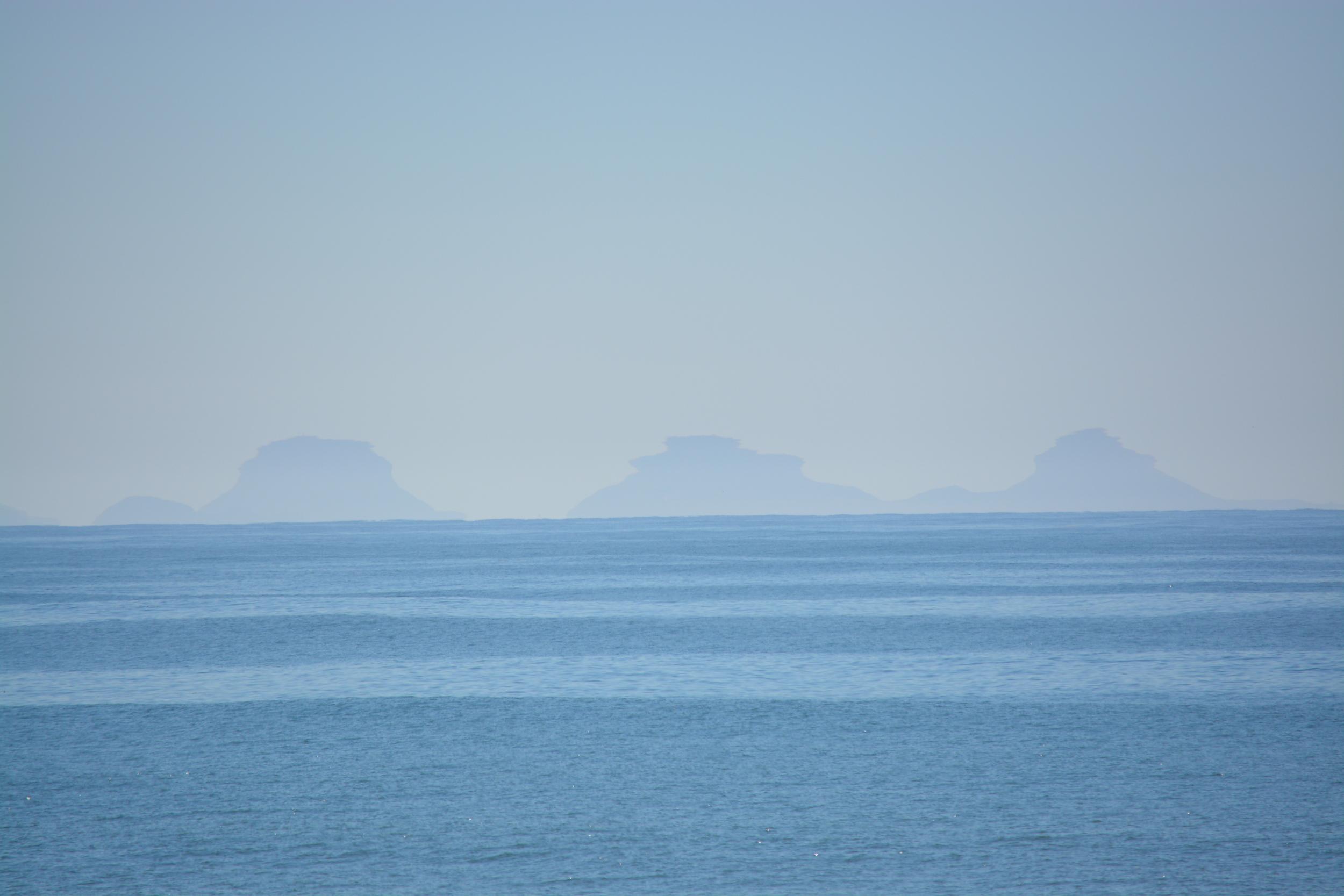 Baja California 10-5-13 Shipwrecks Surfing Adventure Ocean Experience Surf School San Diego (58).JPG