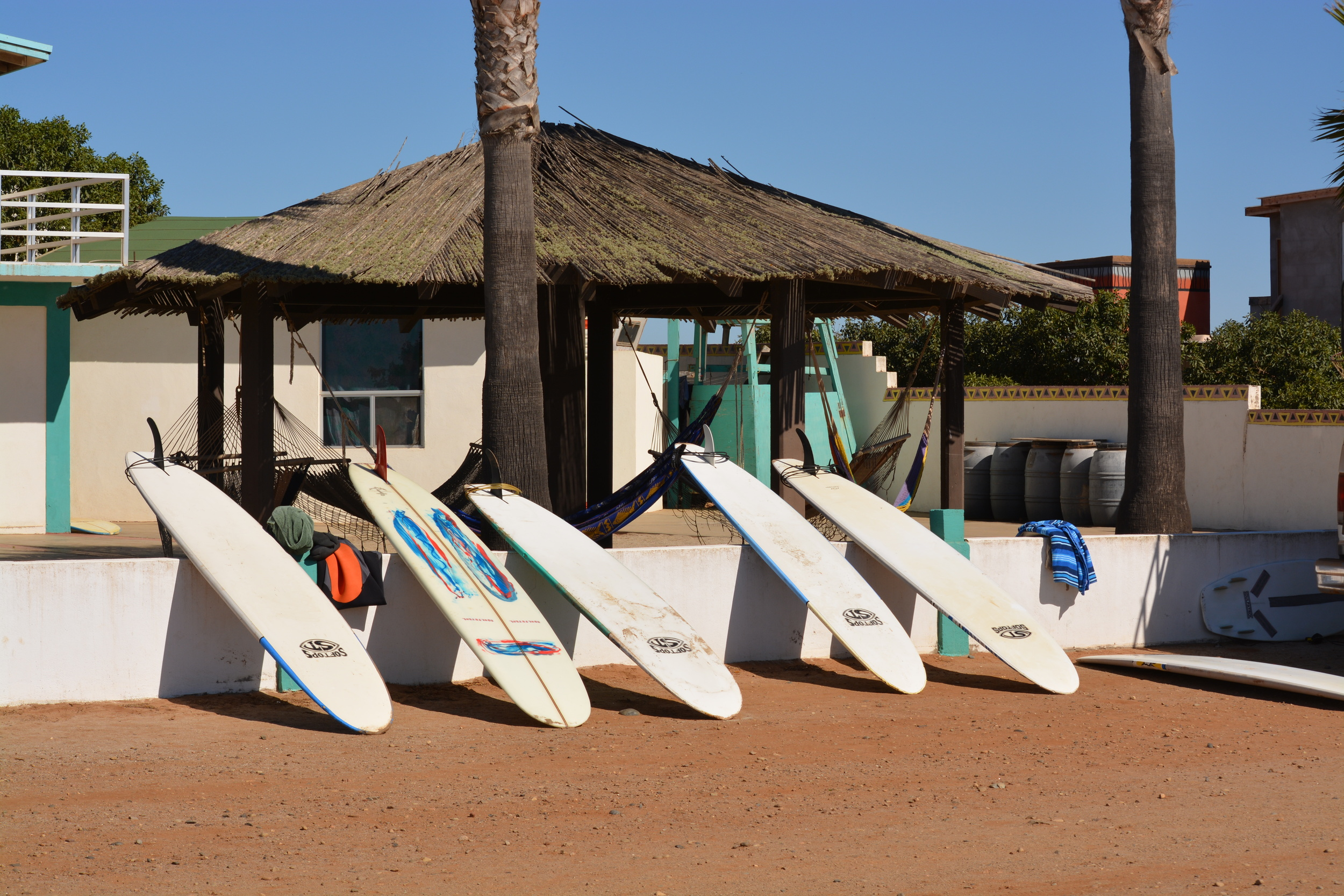 Baja California 10-5-13 Shipwrecks Surfing Adventure Ocean Experience Surf School San Diego (59).JPG