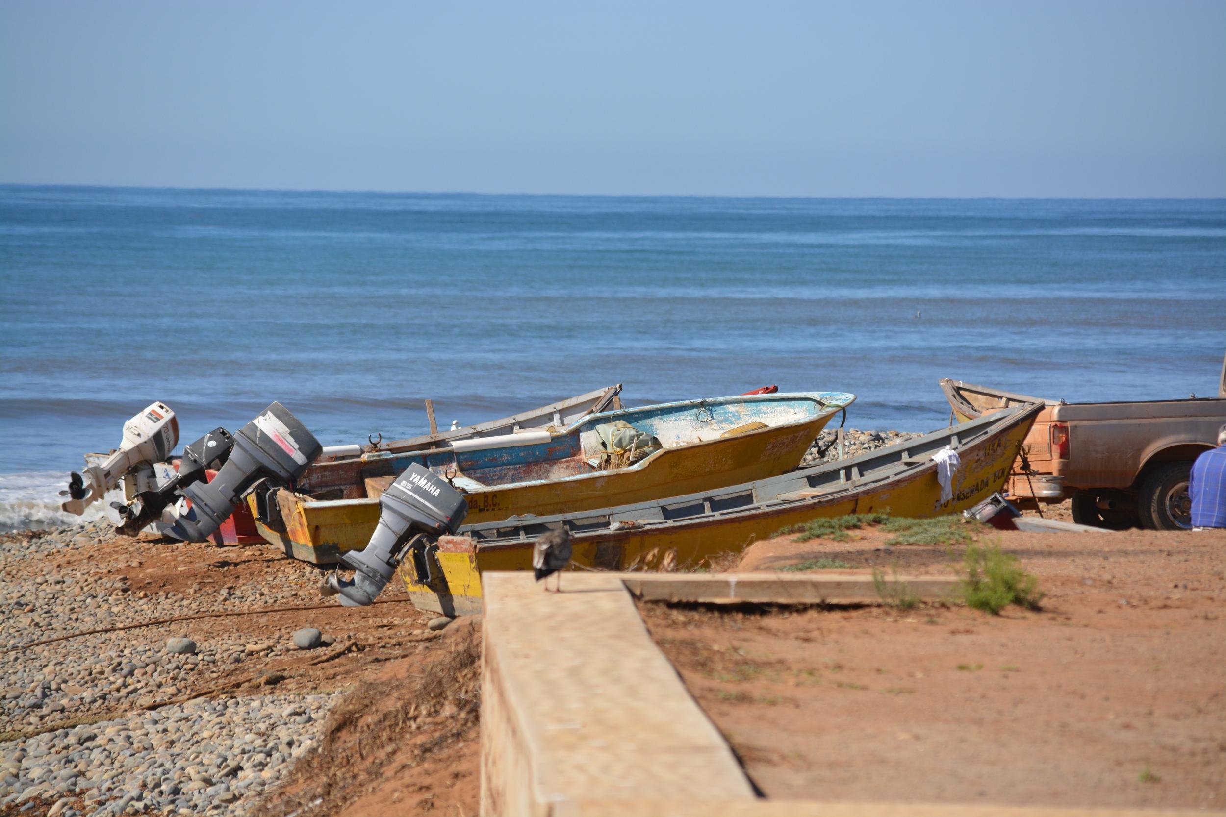 Baja California 10-5-13 Shipwrecks Surfing Adventure Ocean Experience Surf School San Diego (60).JPG