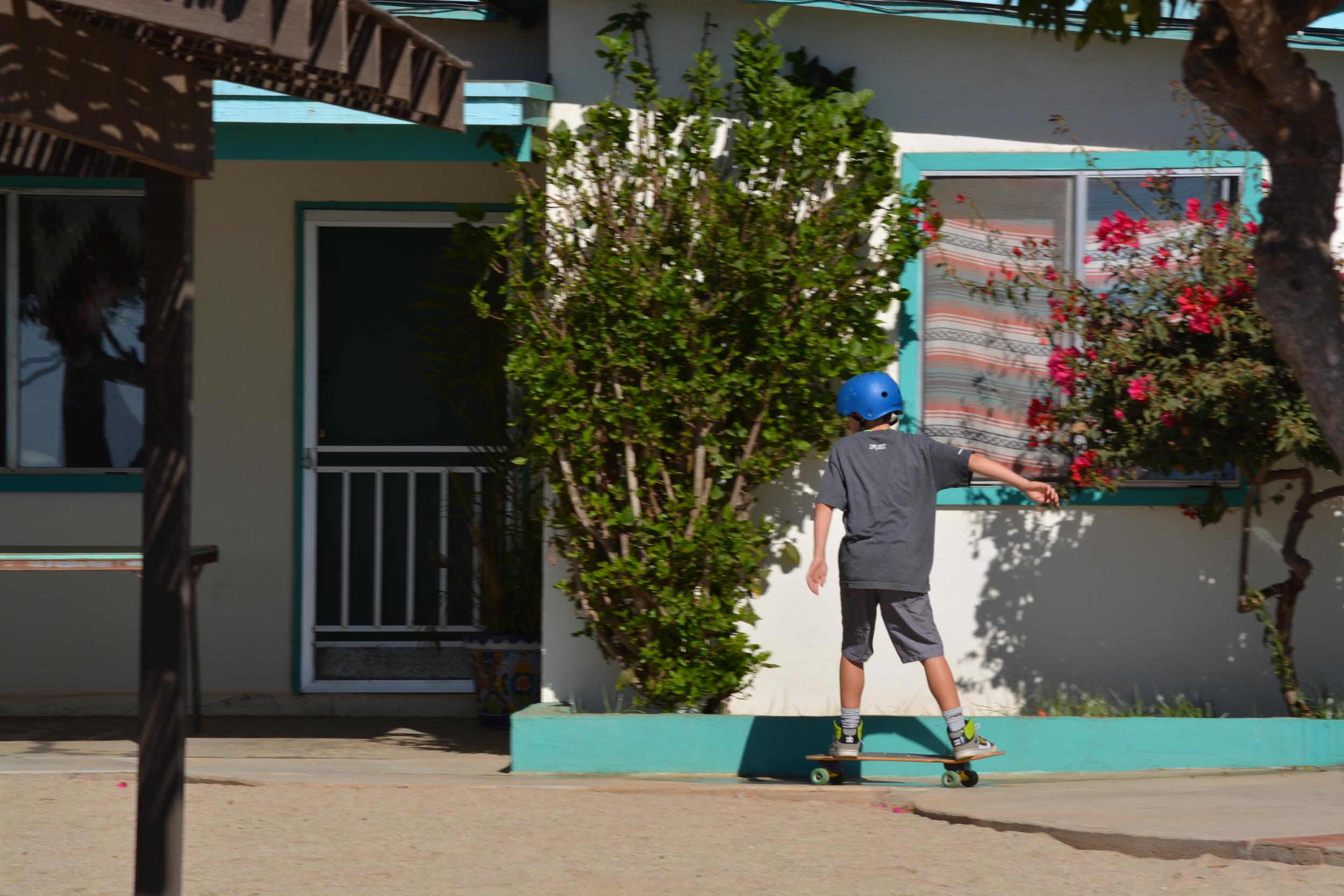 Baja California 10-5-13 Shipwrecks Surfing Adventure Ocean Experience Surf School San Diego (63).JPG