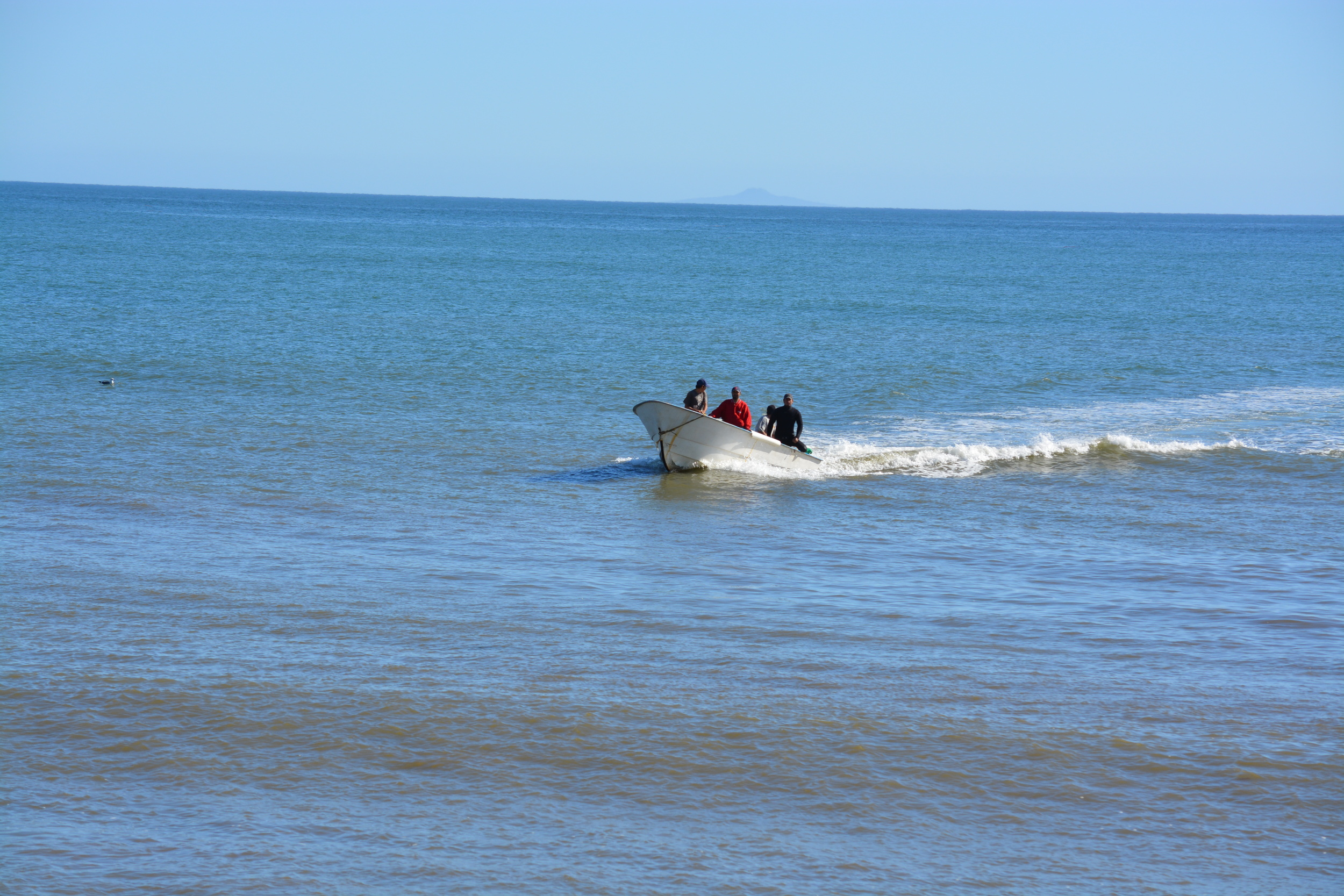 Baja California 10-5-13 Shipwrecks Surfing Adventure Ocean Experience Surf School San Diego (74).JPG