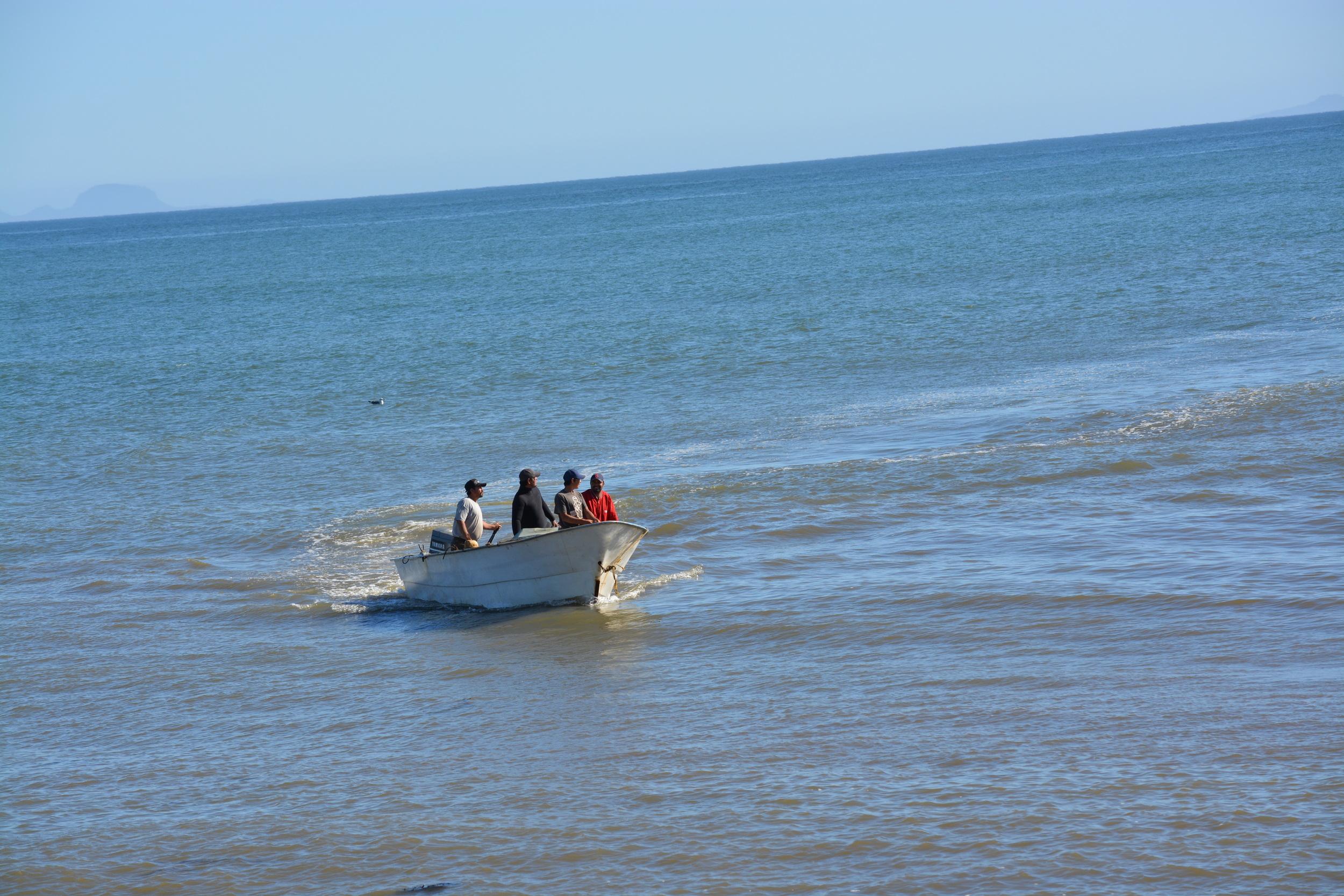 Baja California 10-5-13 Shipwrecks Surfing Adventure Ocean Experience Surf School San Diego (75).JPG