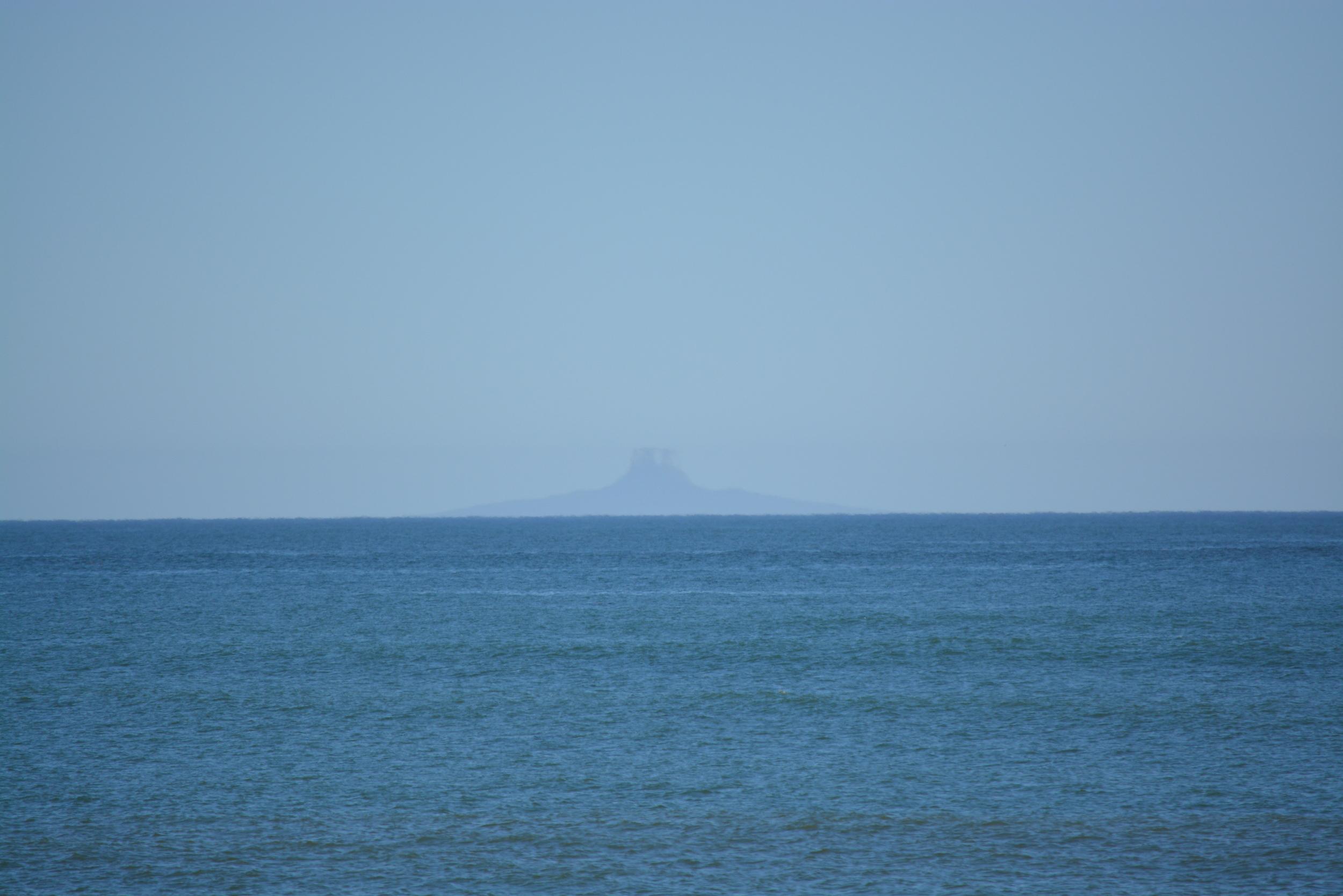 Baja California 10-5-13 Shipwrecks Surfing Adventure Ocean Experience Surf School San Diego (78).JPG