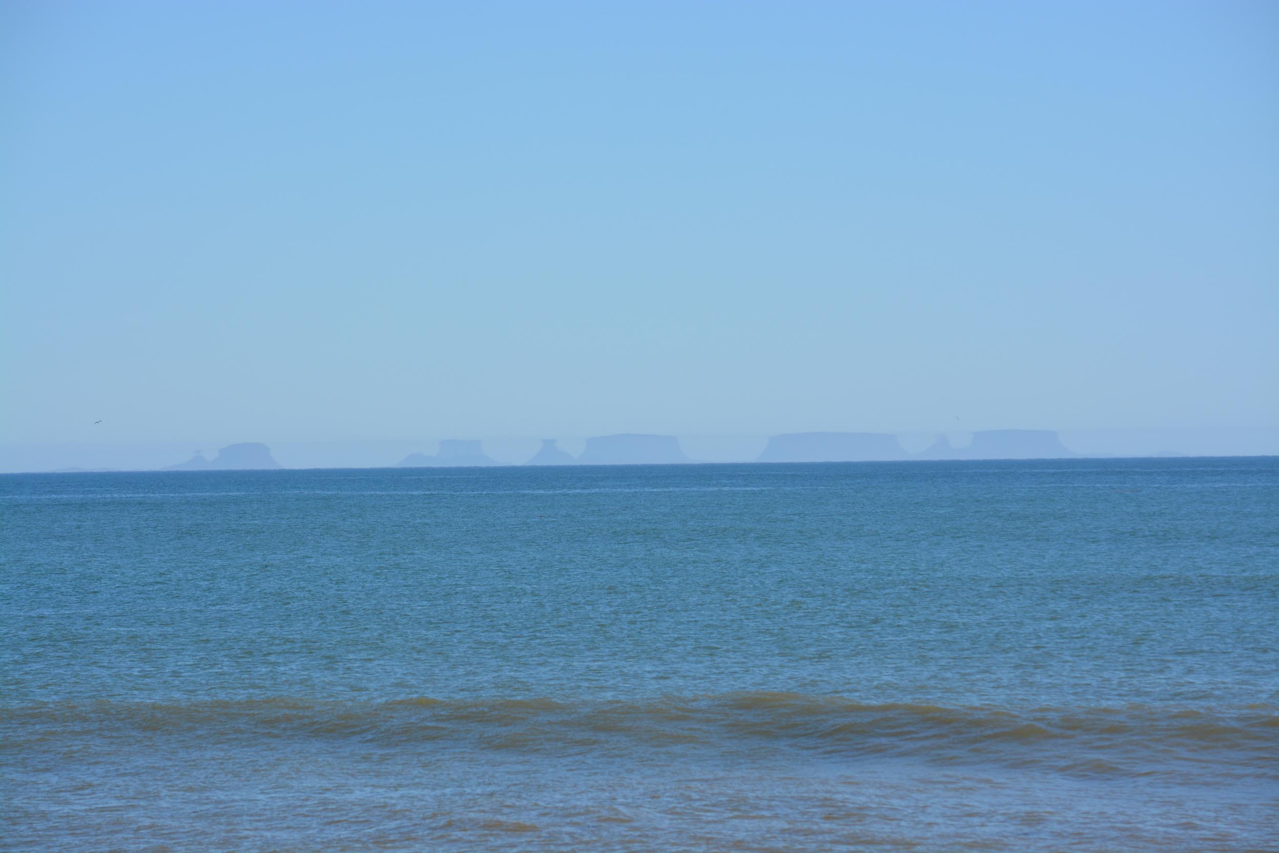 Baja California 10-5-13 Shipwrecks Surfing Adventure Ocean Experience Surf School San Diego (79).JPG