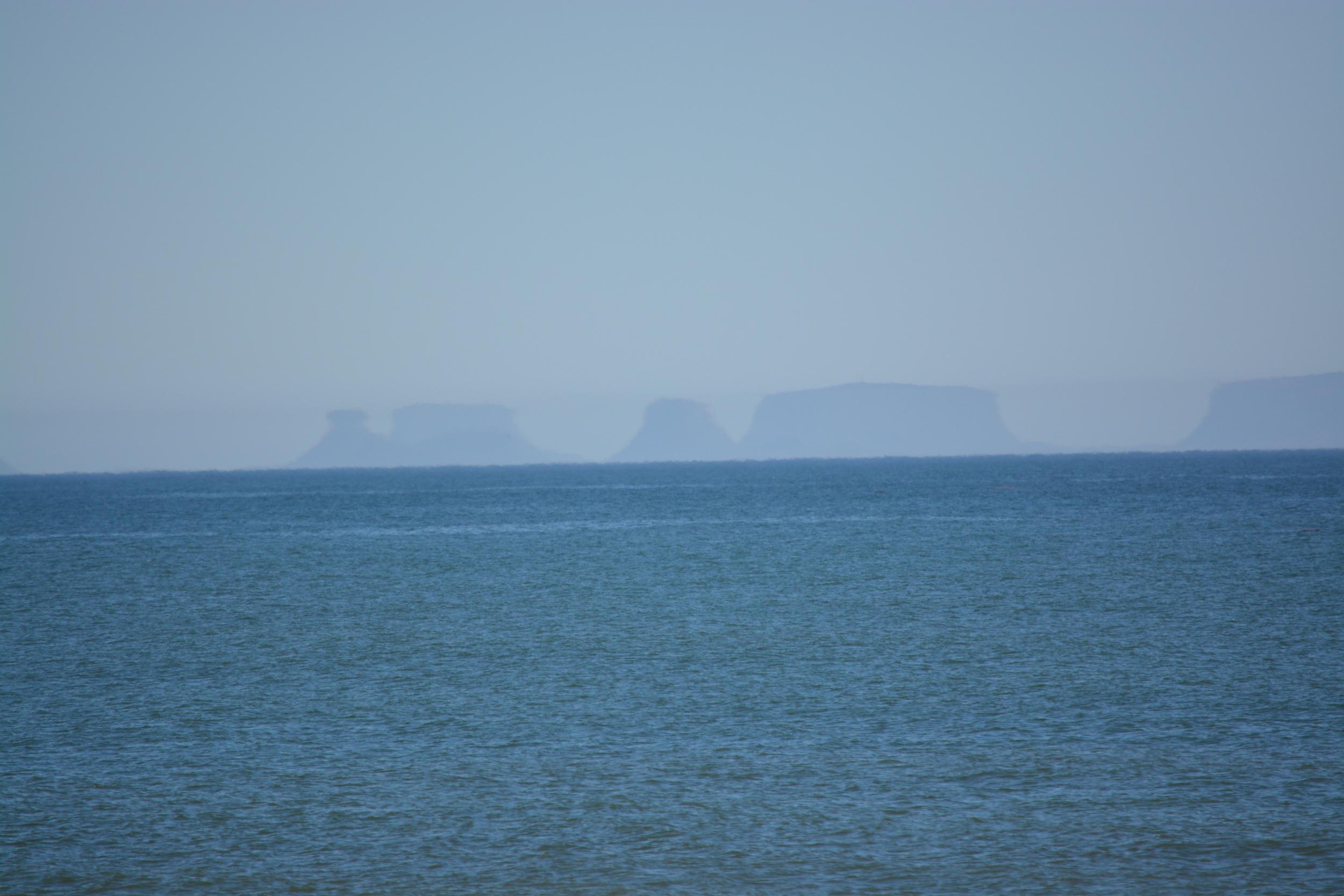 Baja California 10-5-13 Shipwrecks Surfing Adventure Ocean Experience Surf School San Diego (81).JPG