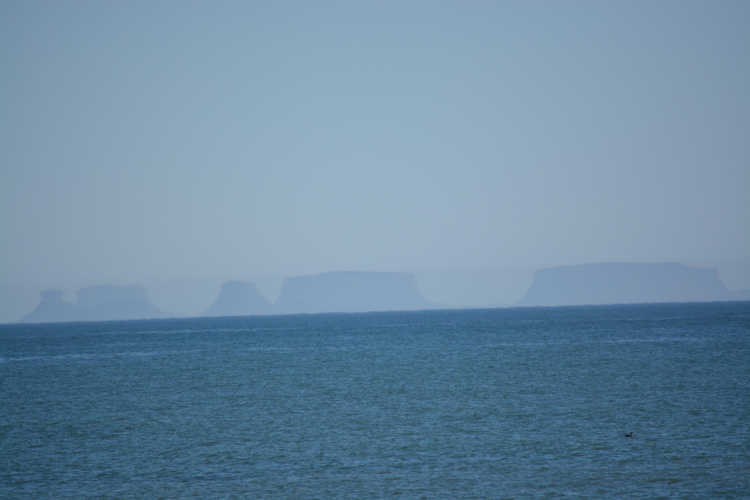 Baja California 10-5-13 Shipwrecks Surfing Adventure Ocean Experience Surf School San Diego (82).JPG
