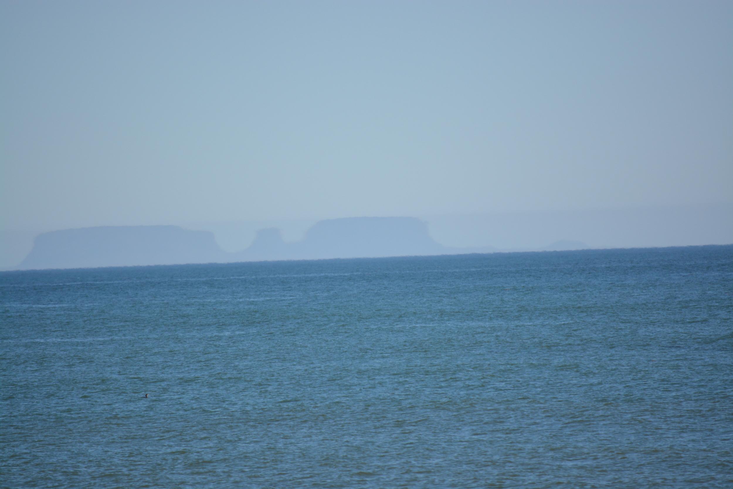 Baja California 10-5-13 Shipwrecks Surfing Adventure Ocean Experience Surf School San Diego (84).JPG