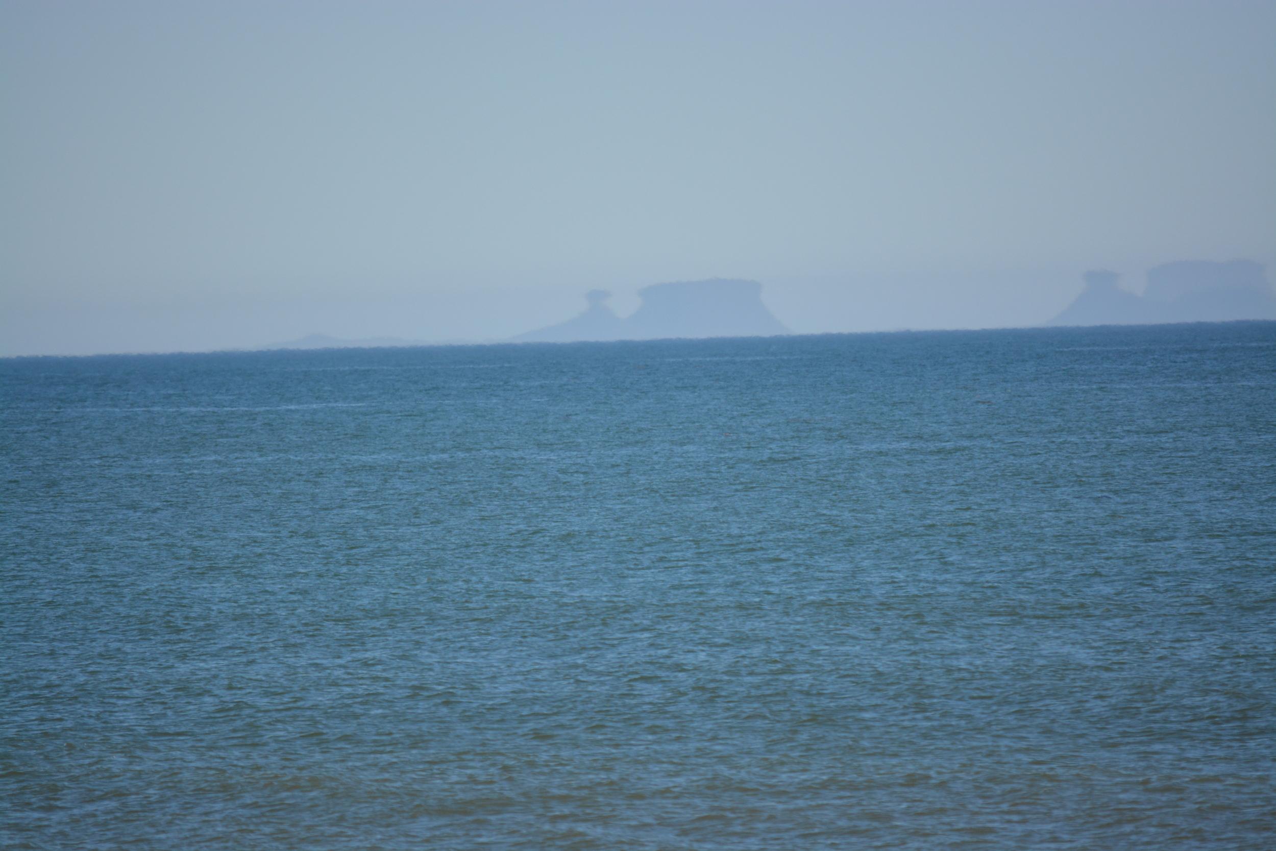 Baja California 10-5-13 Shipwrecks Surfing Adventure Ocean Experience Surf School San Diego (85).JPG