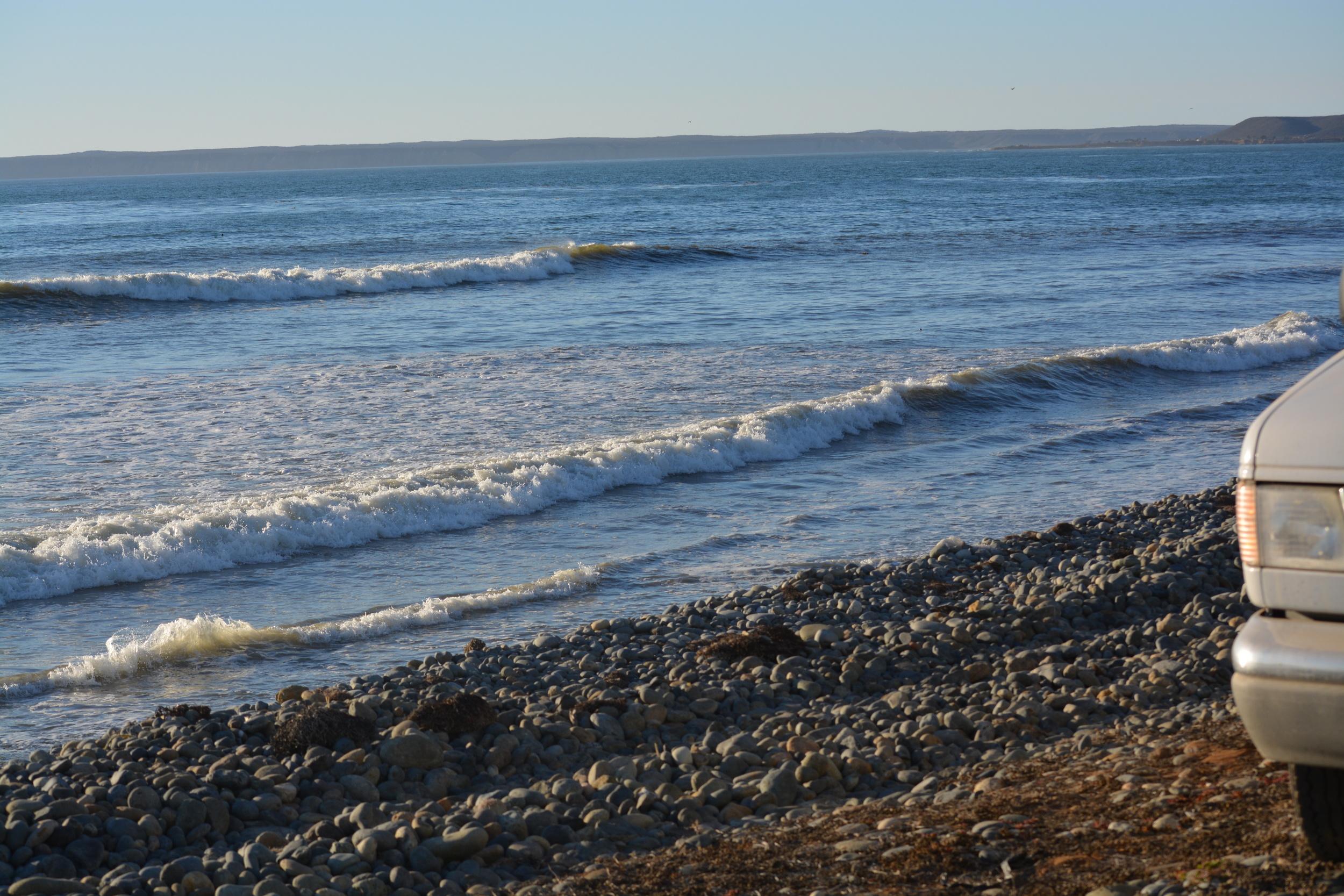 Baja California 10-5-13 Shipwrecks Surfing Adventure Ocean Experience Surf School San Diego (90).JPG