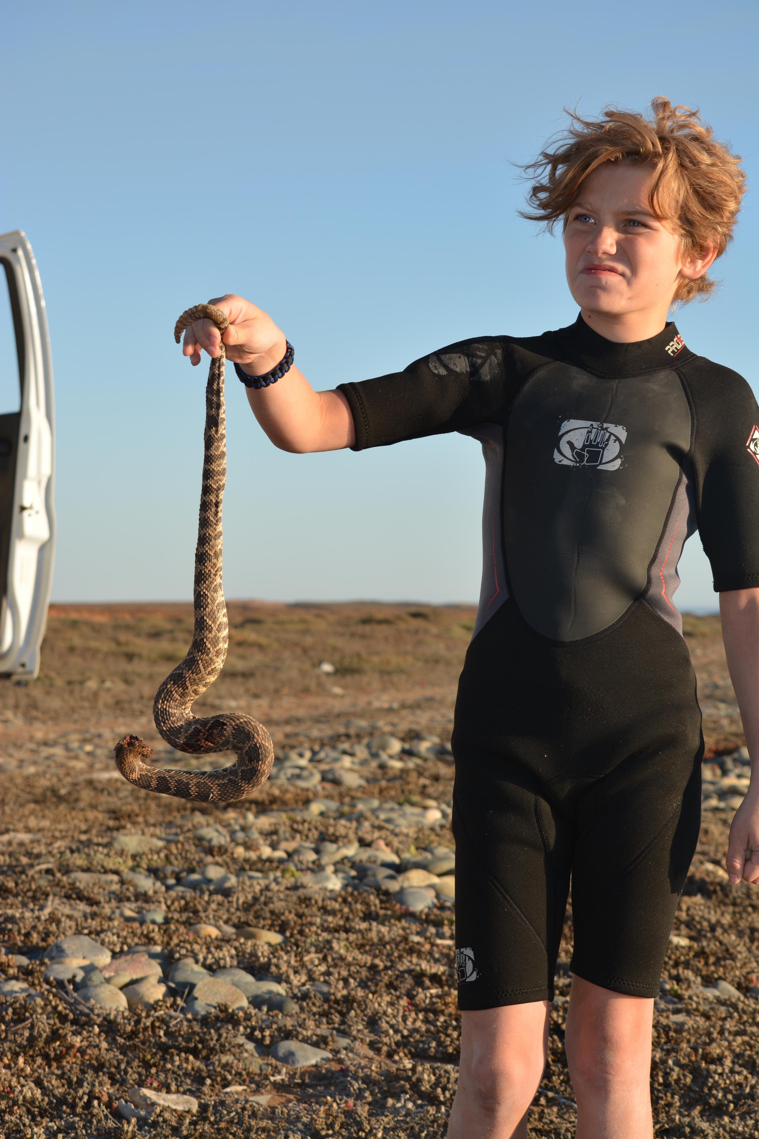 Baja California 10-5-13 Shipwrecks Surfing Adventure Ocean Experience Surf School San Diego (95).JPG