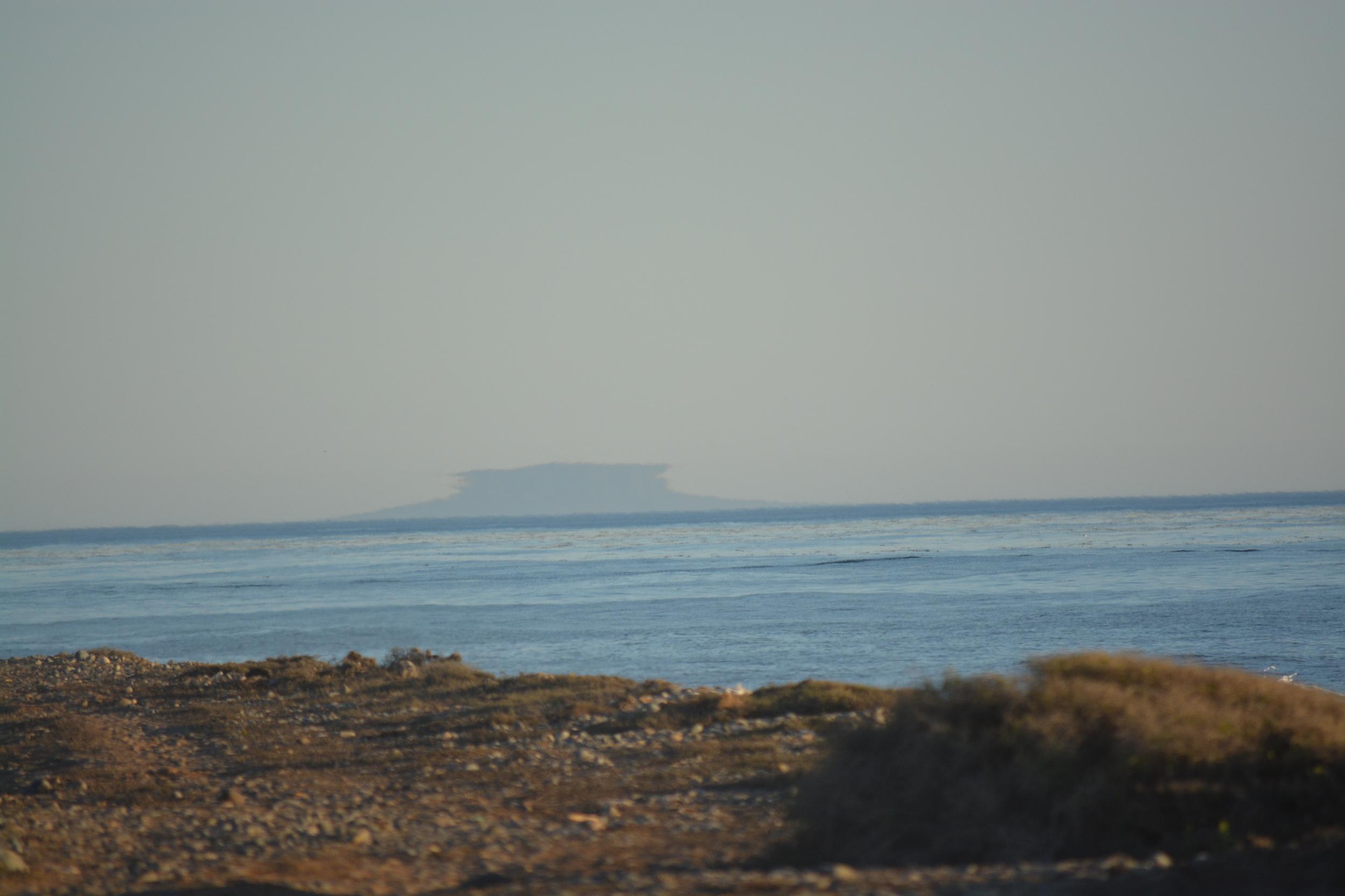 Baja California 10-5-13 Shipwrecks Surfing Adventure Ocean Experience Surf School San Diego (106).JPG