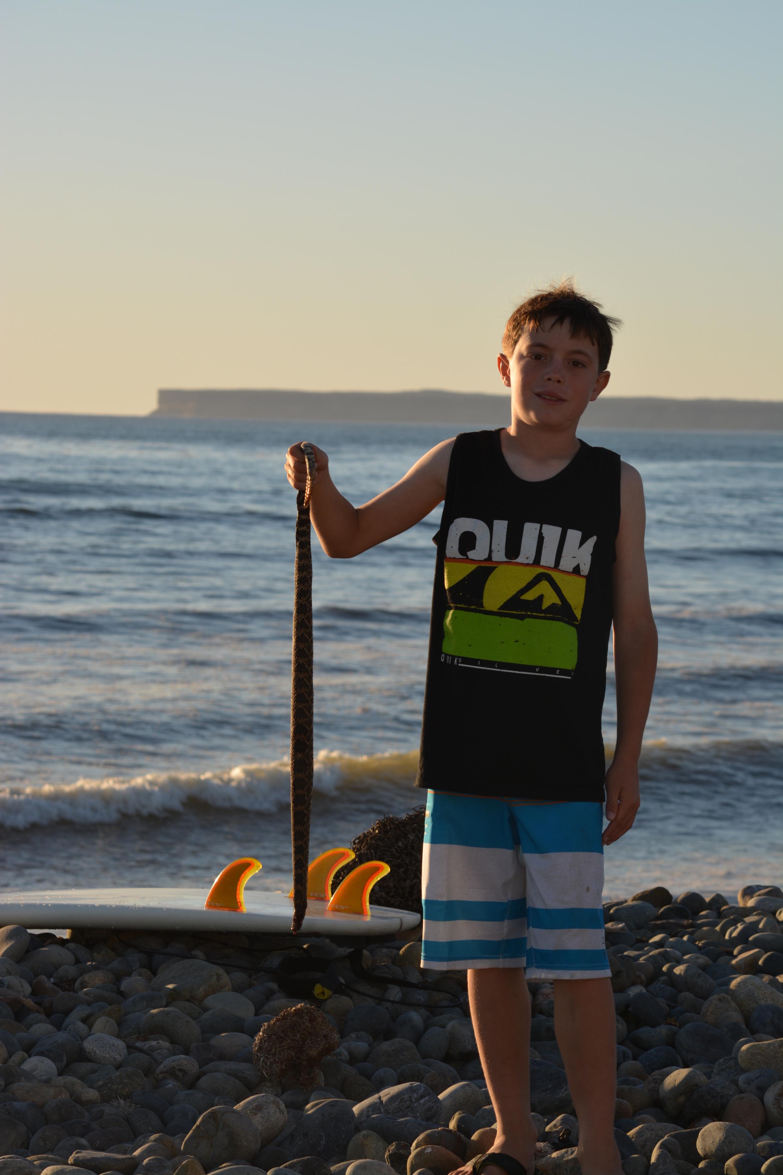 Baja California 10-5-13 Shipwrecks Surfing Adventure Ocean Experience Surf School San Diego (109).JPG