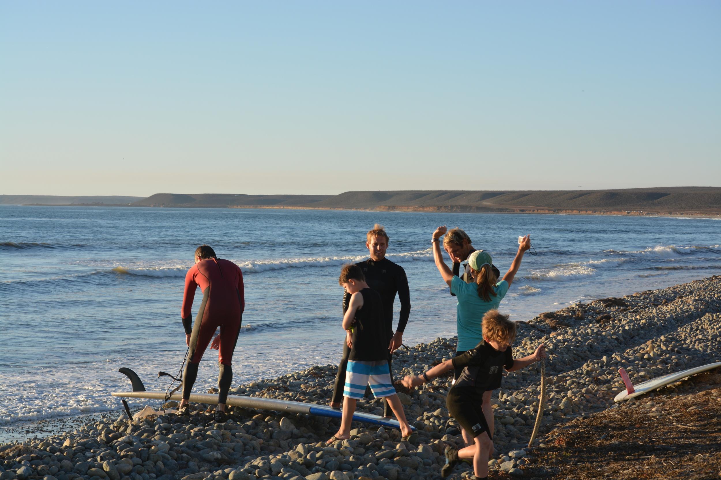 Baja California 10-5-13 Shipwrecks Surfing Adventure Ocean Experience Surf School San Diego (108).JPG
